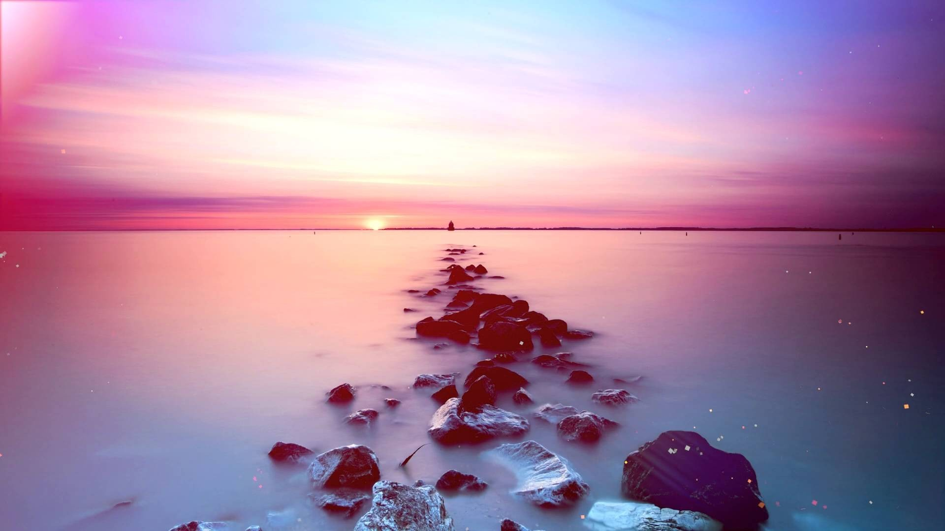 relaxing wallpapers for android many hd wallpaper