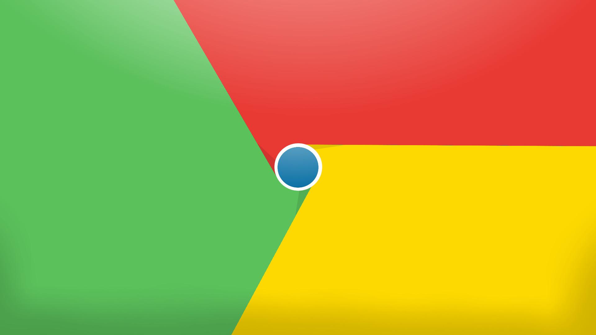 google wallpaper background 65 images