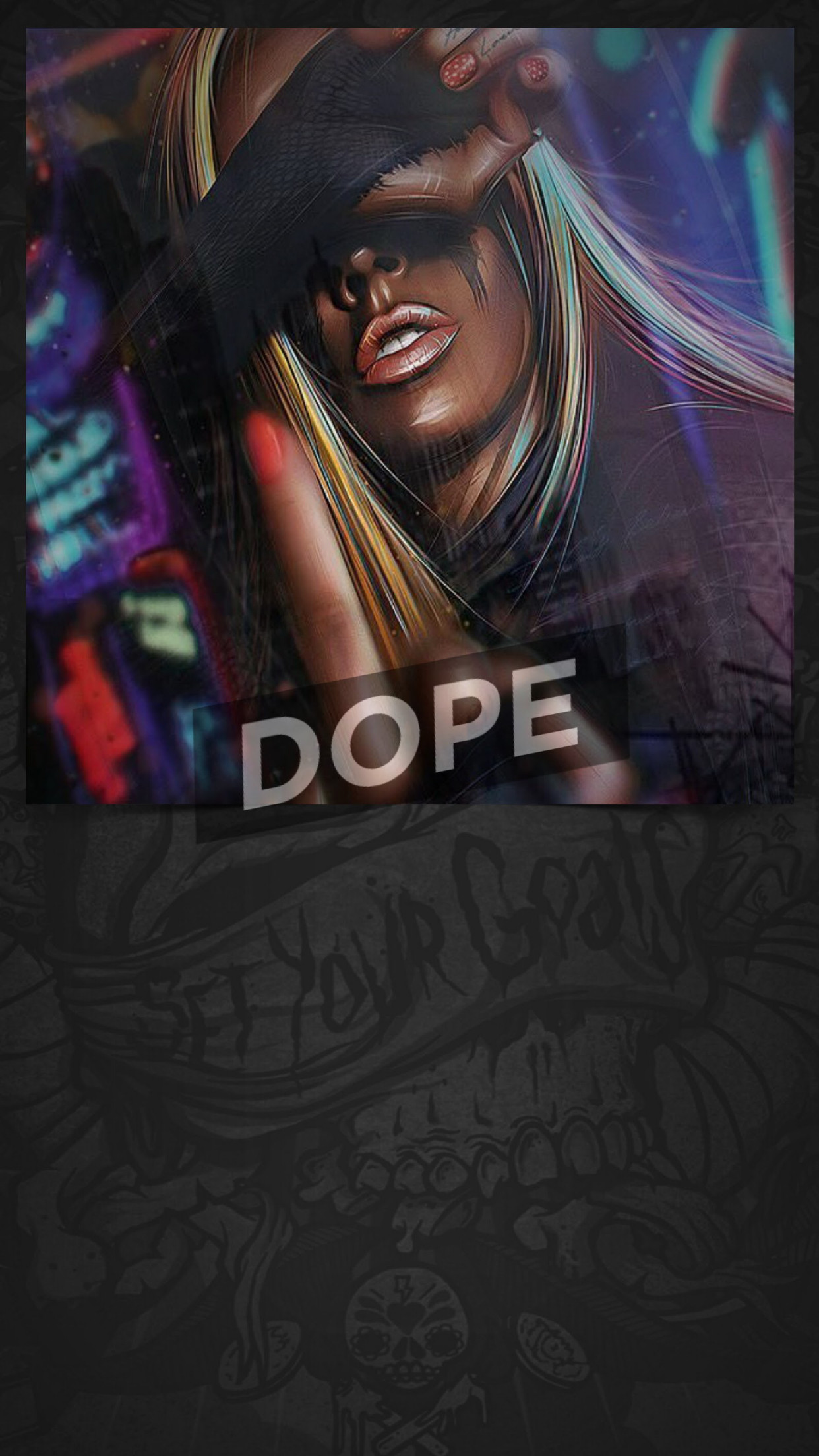 Dope Wallpapers For Iphone 83 Images