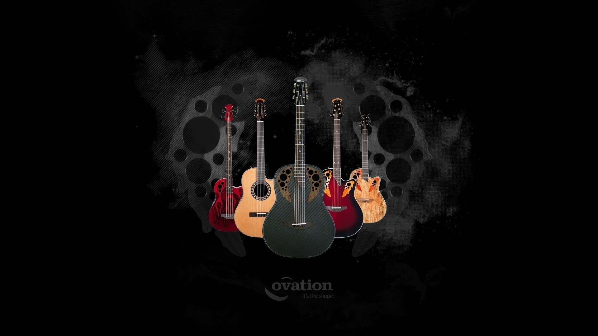 1920x1080 Guitar images Guitar HD wallpaper and background photos