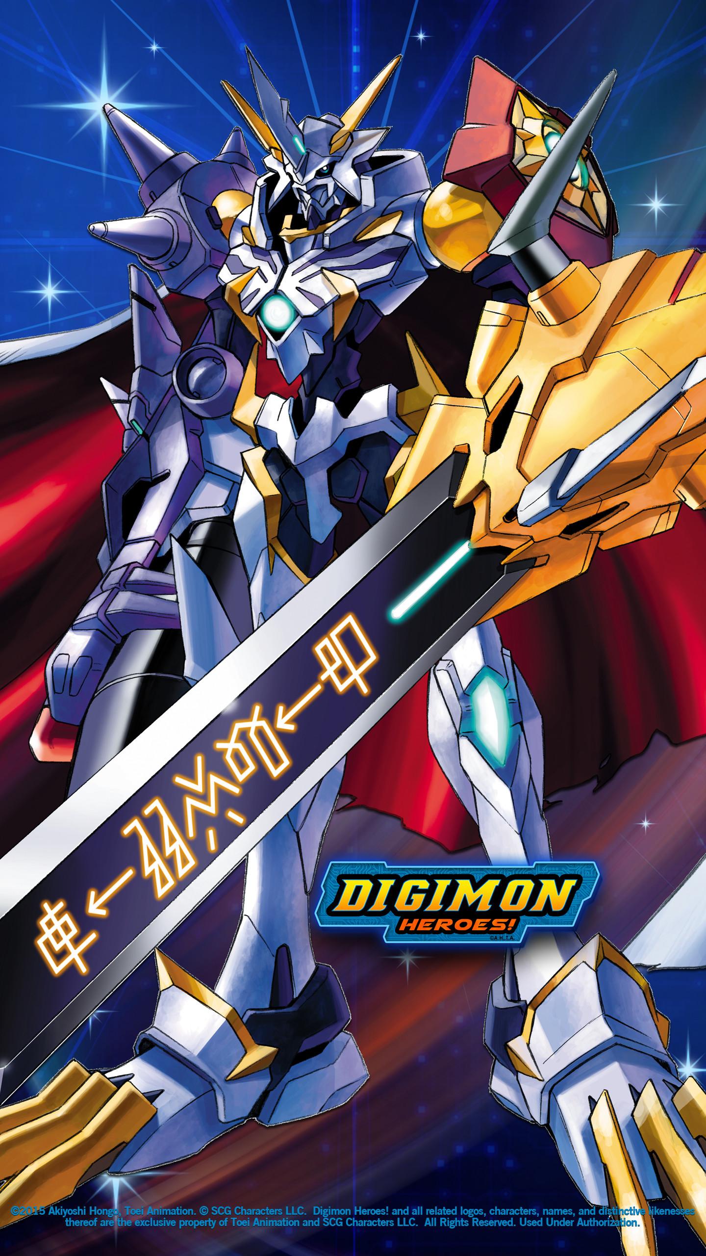 Digimon Wallpaper Hd 66 Images