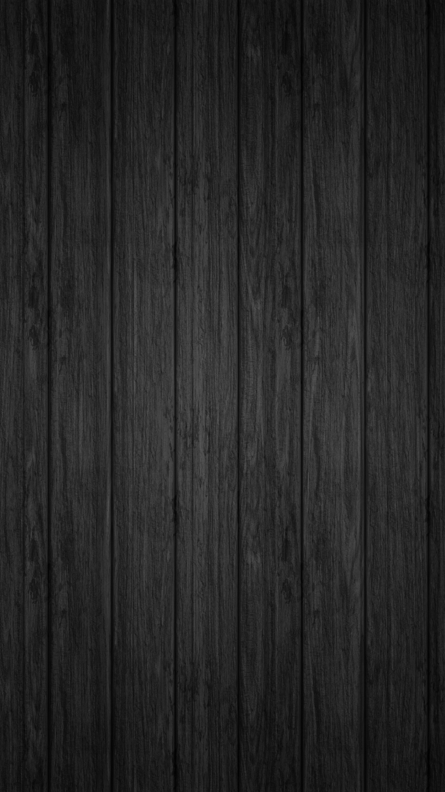 1440x2560  Wallpaper board, black, line, texture, background, wood
