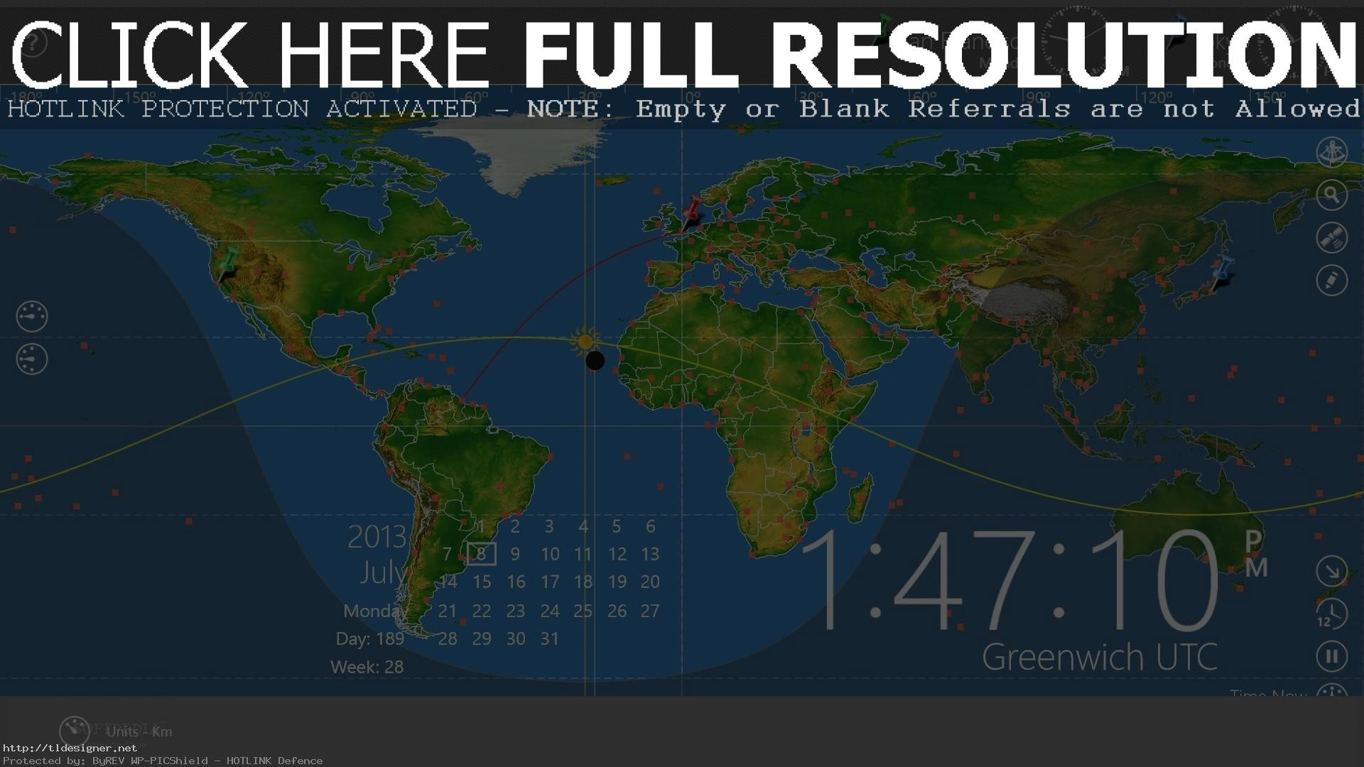1920x1080 World Time Map Wallpaper Fresh Clock Remarkable My Zone At For Scrapsofme  Of Nice Zones 9