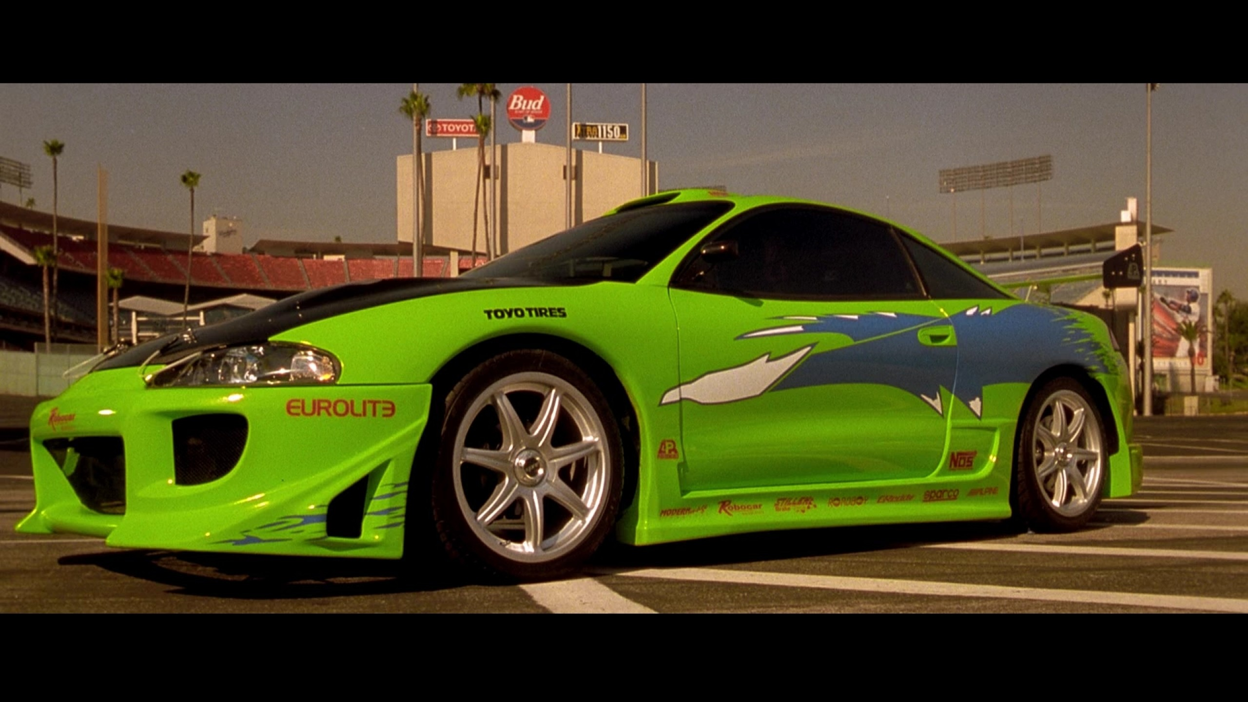 2560x1440 Fast-And-Furious-Car-HD-Image