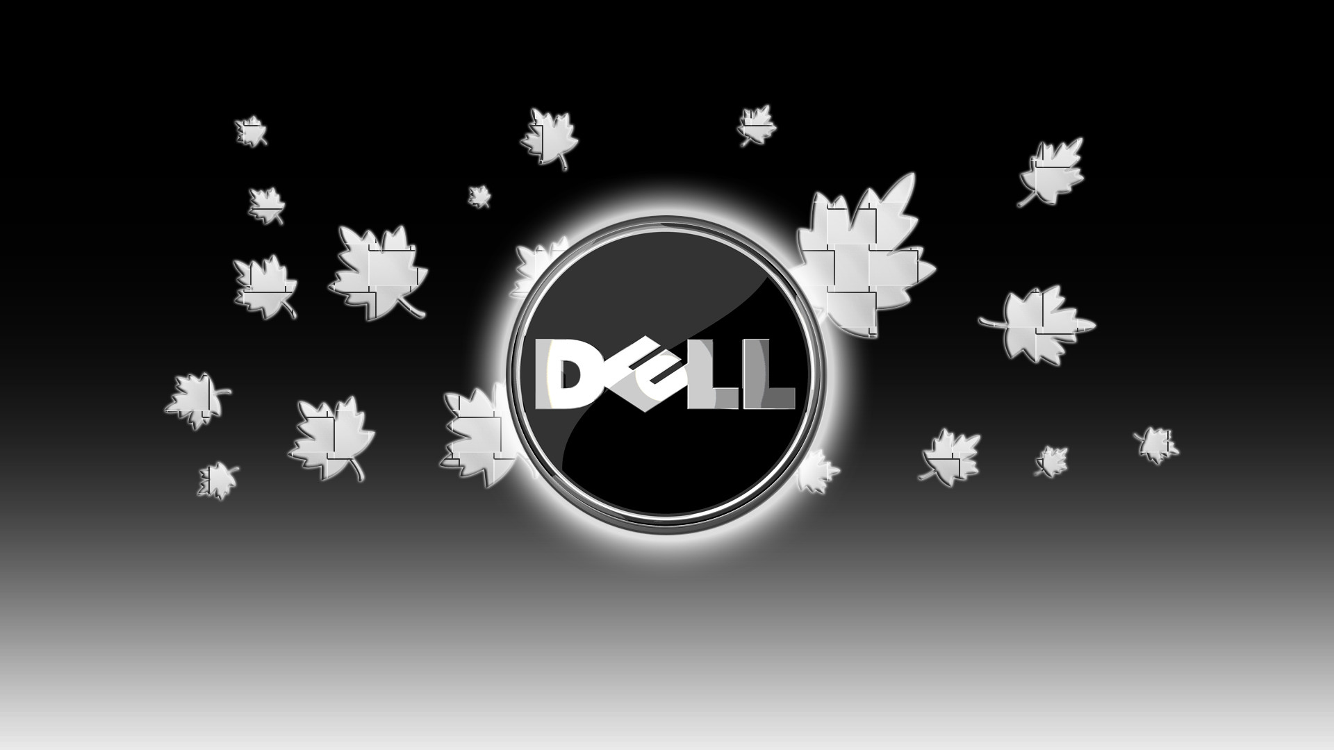 Dell Wallpaper: Dell HD Wallpaper 1920x1080 (71+ Images