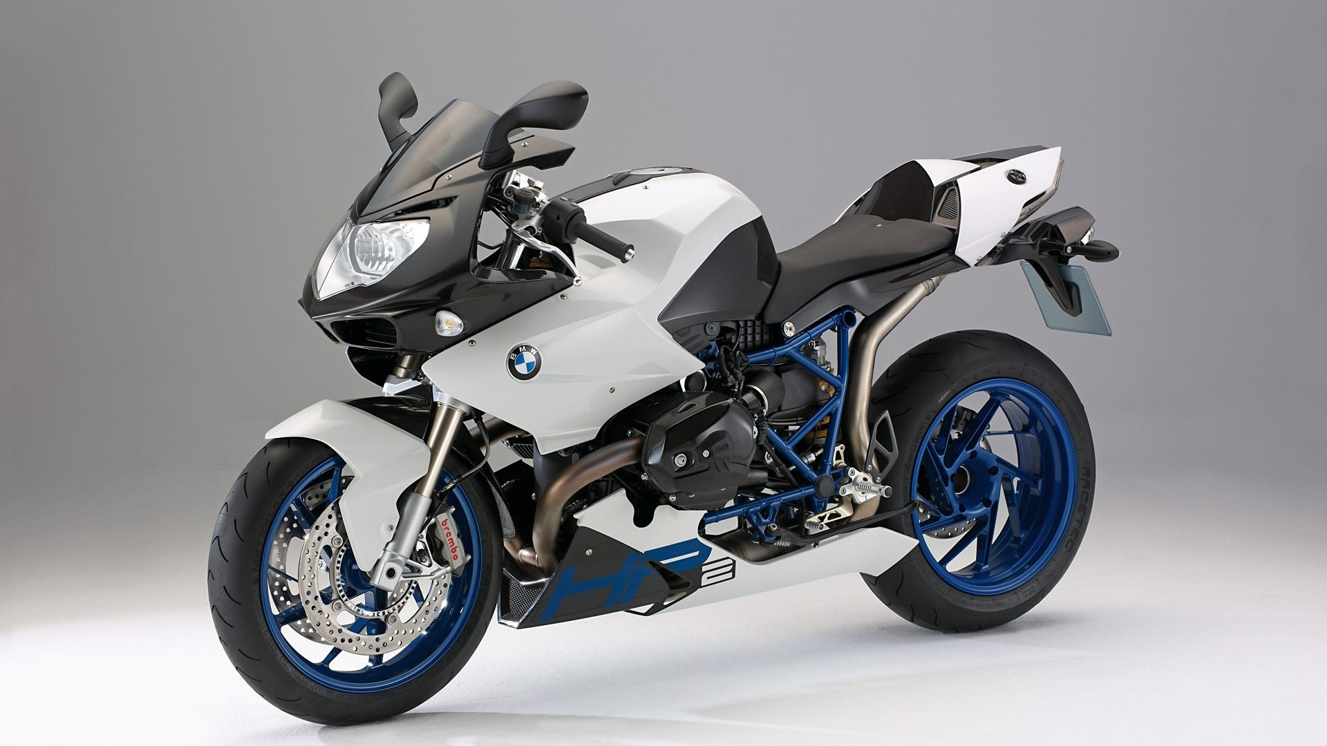 1920x1080 BMW Bikes HD Wallpapers Free Download. bmw superbike pictures