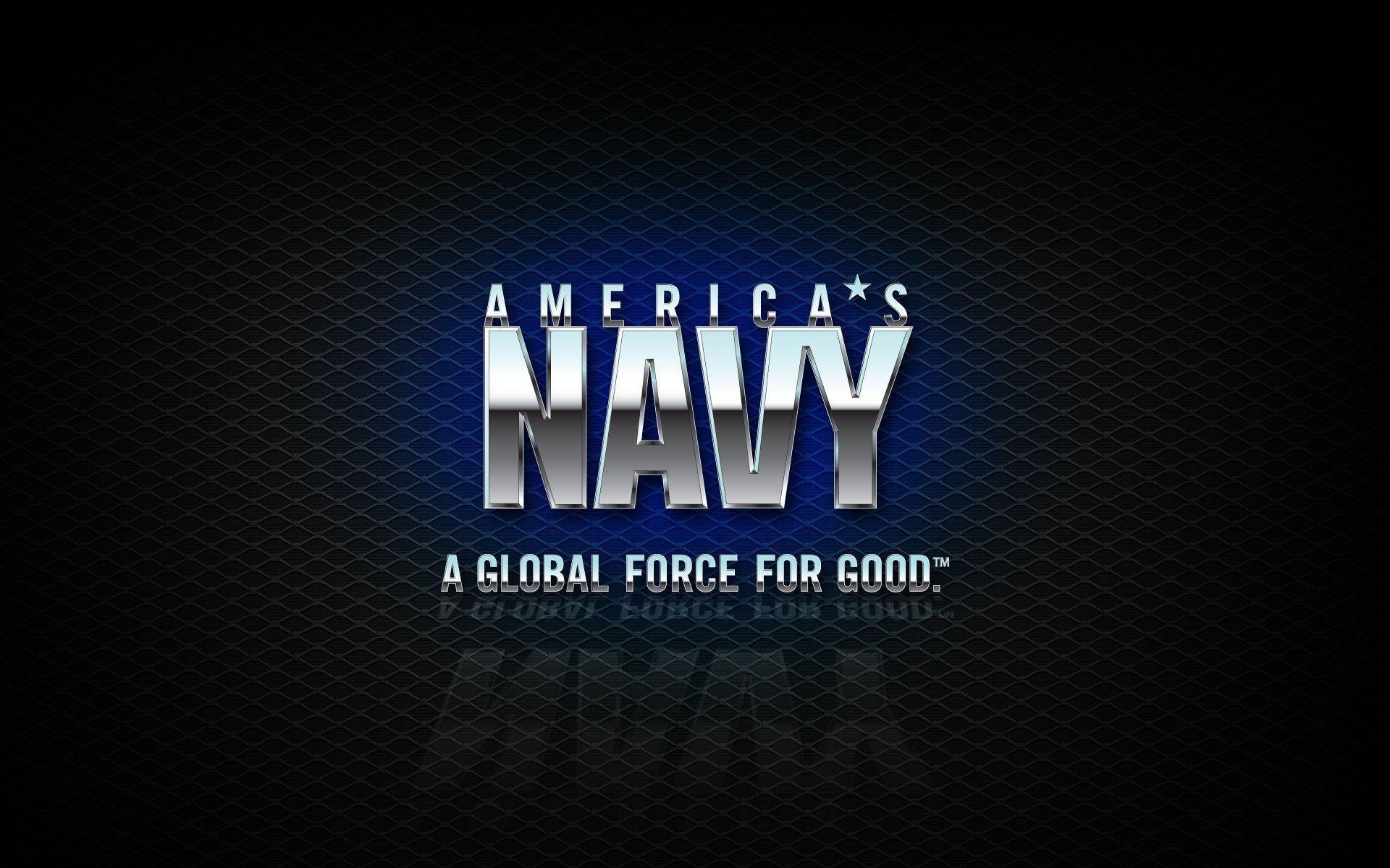 Us navy seal logo wallpaper 56 images 1920x1200 united states navy seals hd wallpaper wallpapers pinterest hd wallpaper altavistaventures Image collections