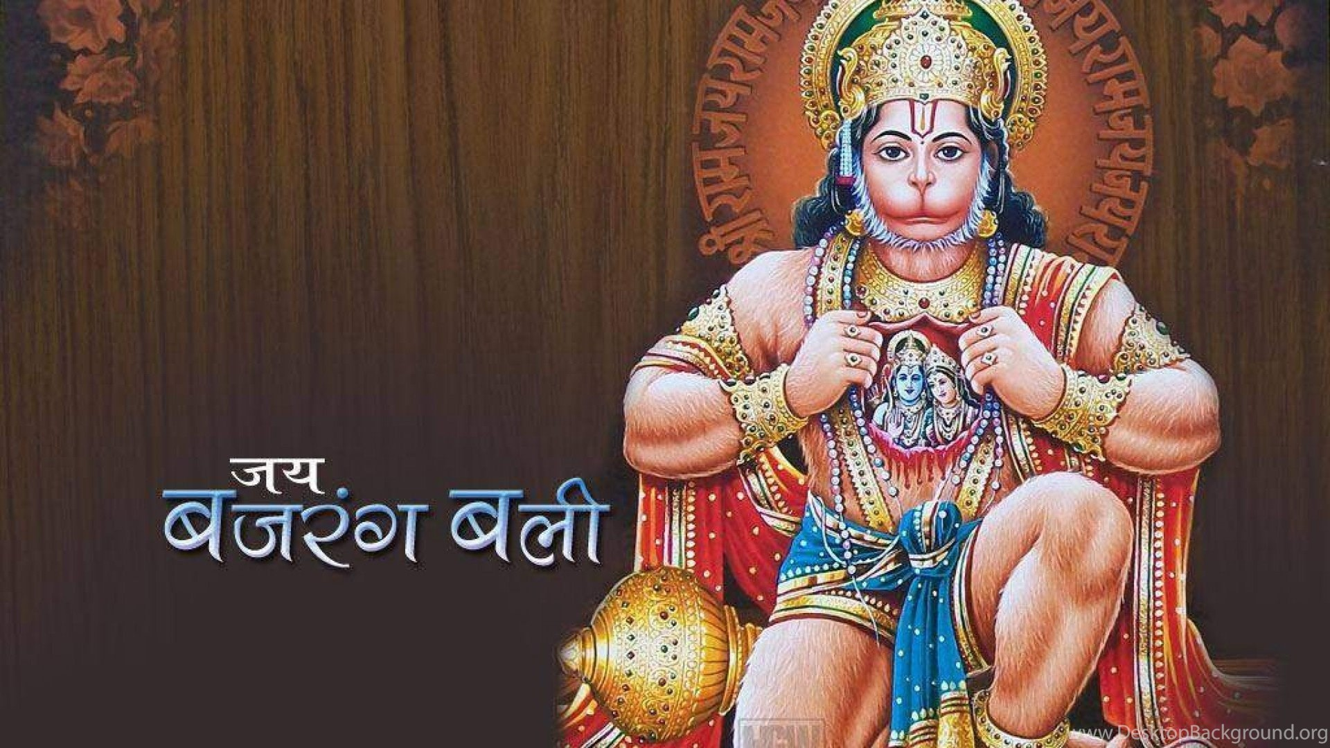 hanuman wallpapers 63 images