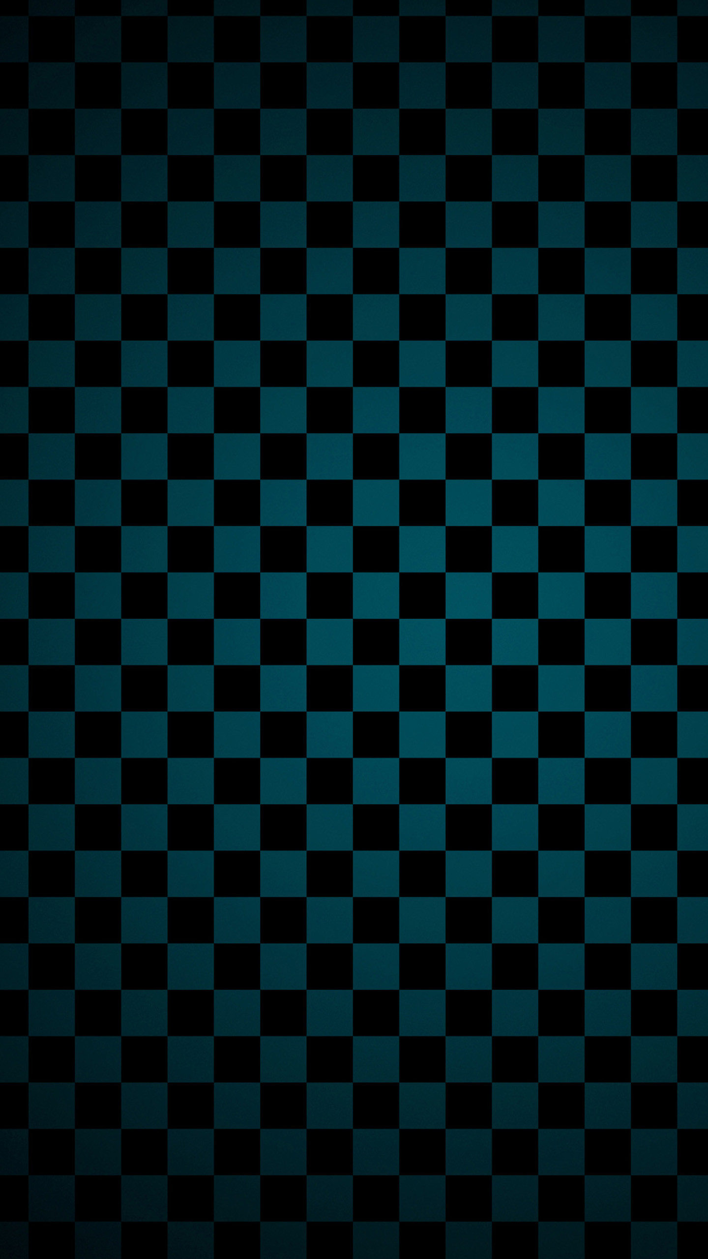 1440x2560 Free Colorful Galaxy Note 4 Wallpapers Part 19 Black Color