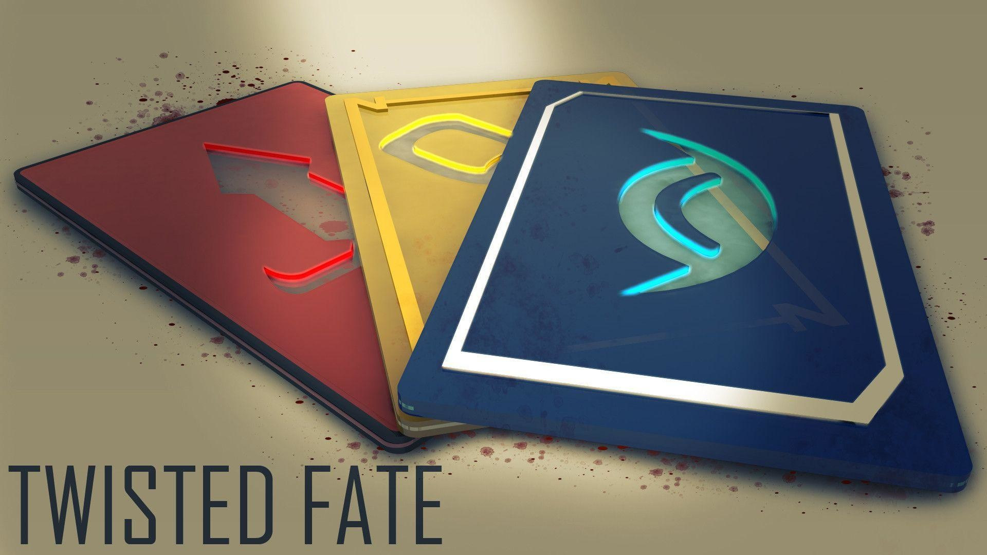 Twisted fate wallpaper hd 84 images 1920x1080 twisted fate wallpaper i made when i got bored leagueoflegends voltagebd Gallery