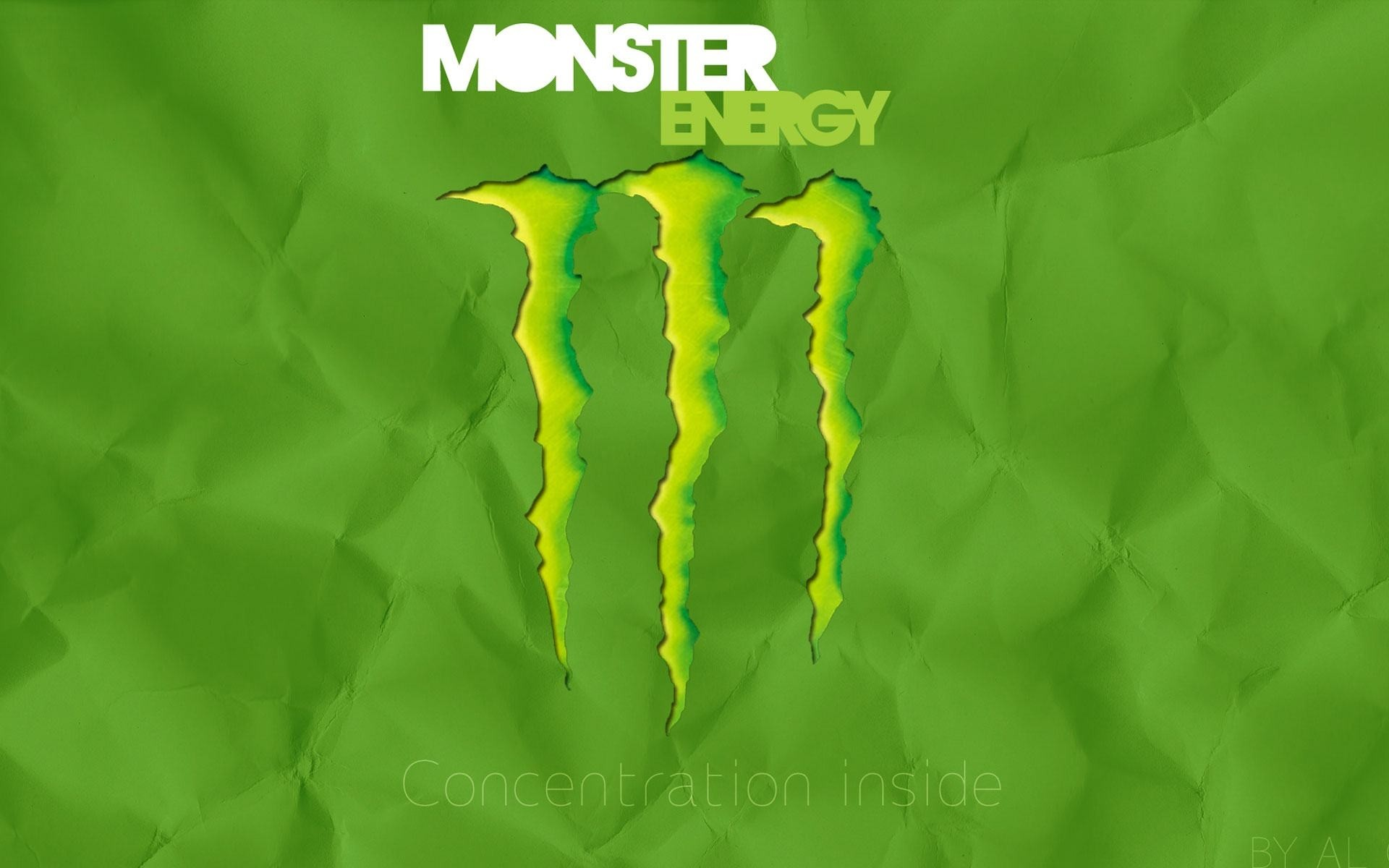 1920x1280 Monster Energy Wallpapers Wallpaper For Laptop