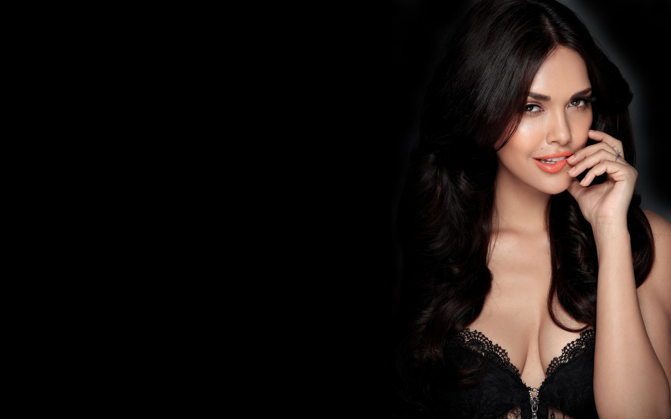 High quality erotic photos of women bravo