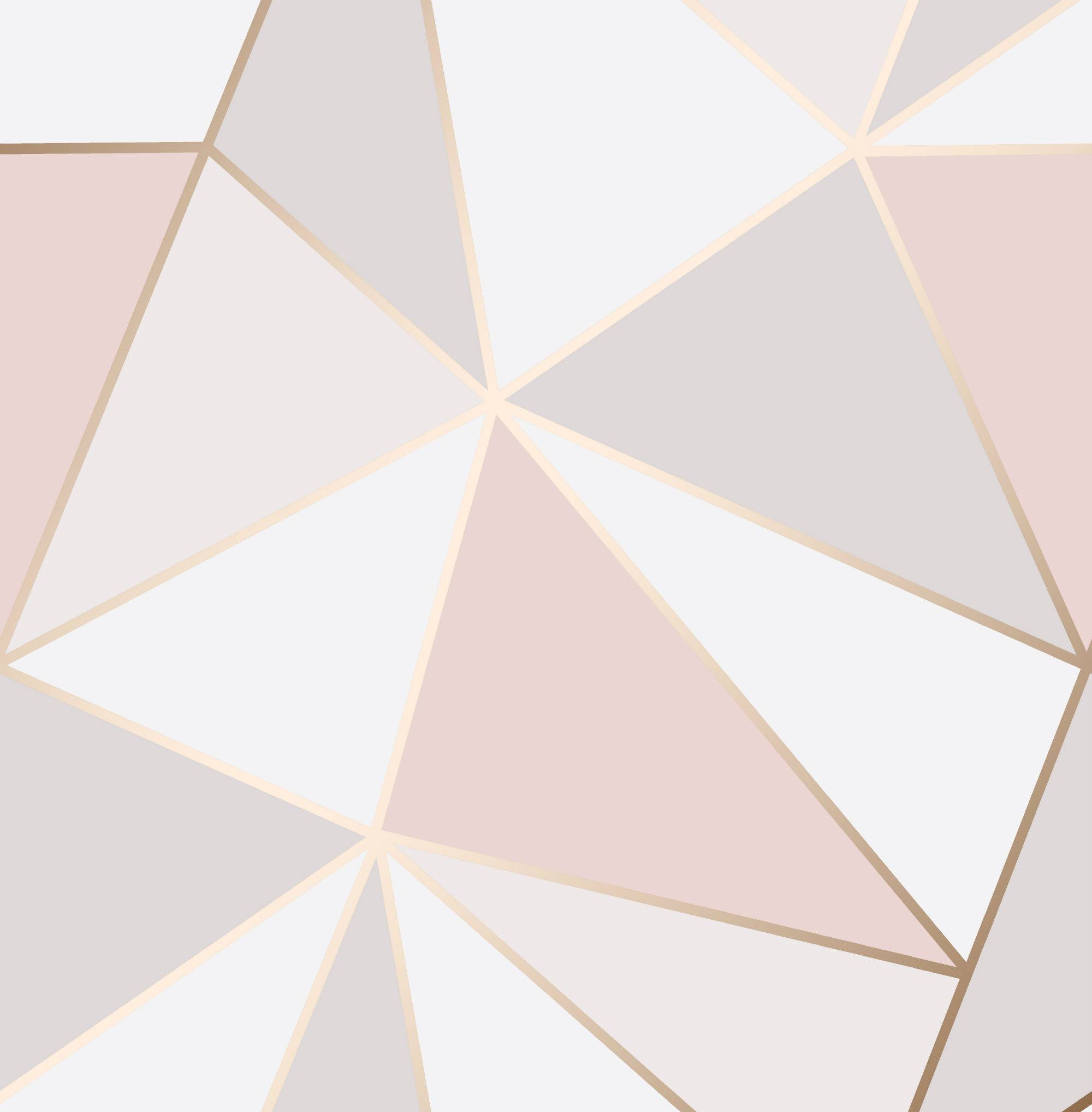 how to get rose gold indesign