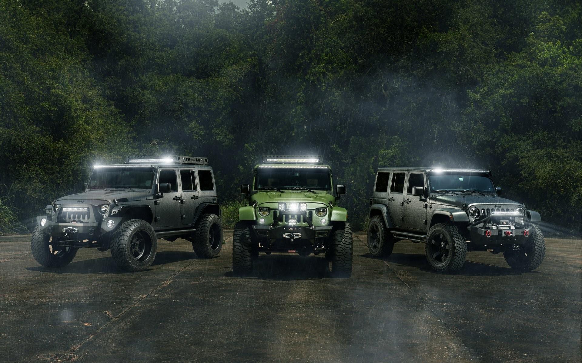 Amazing 2000x1333 Jeep Wrangler Black 2013 HD Wallpaper