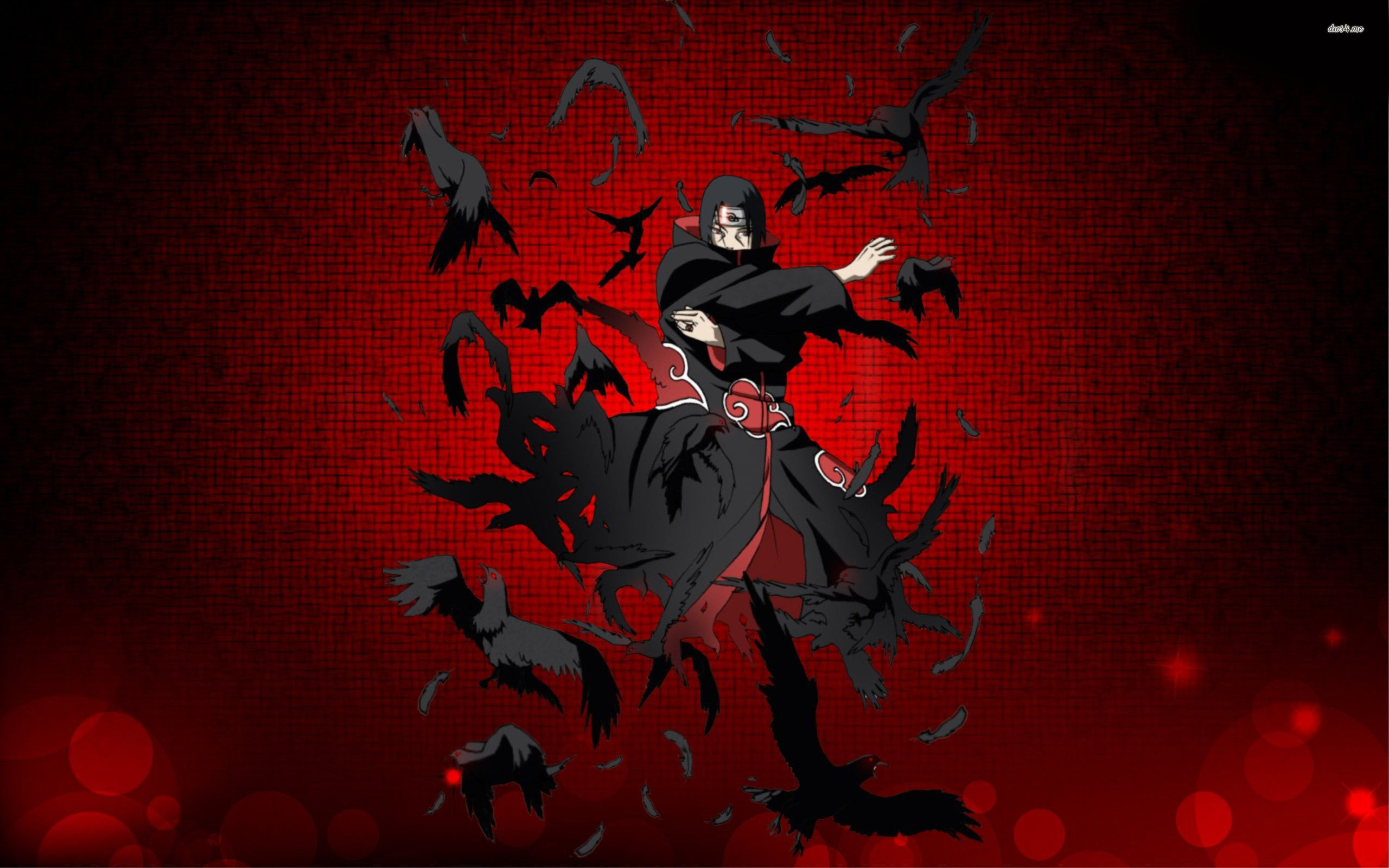 Itachi Uchiha Susanoo Wallpaper Hd: Naruto HD Wallpapers 1080p (69+ Images
