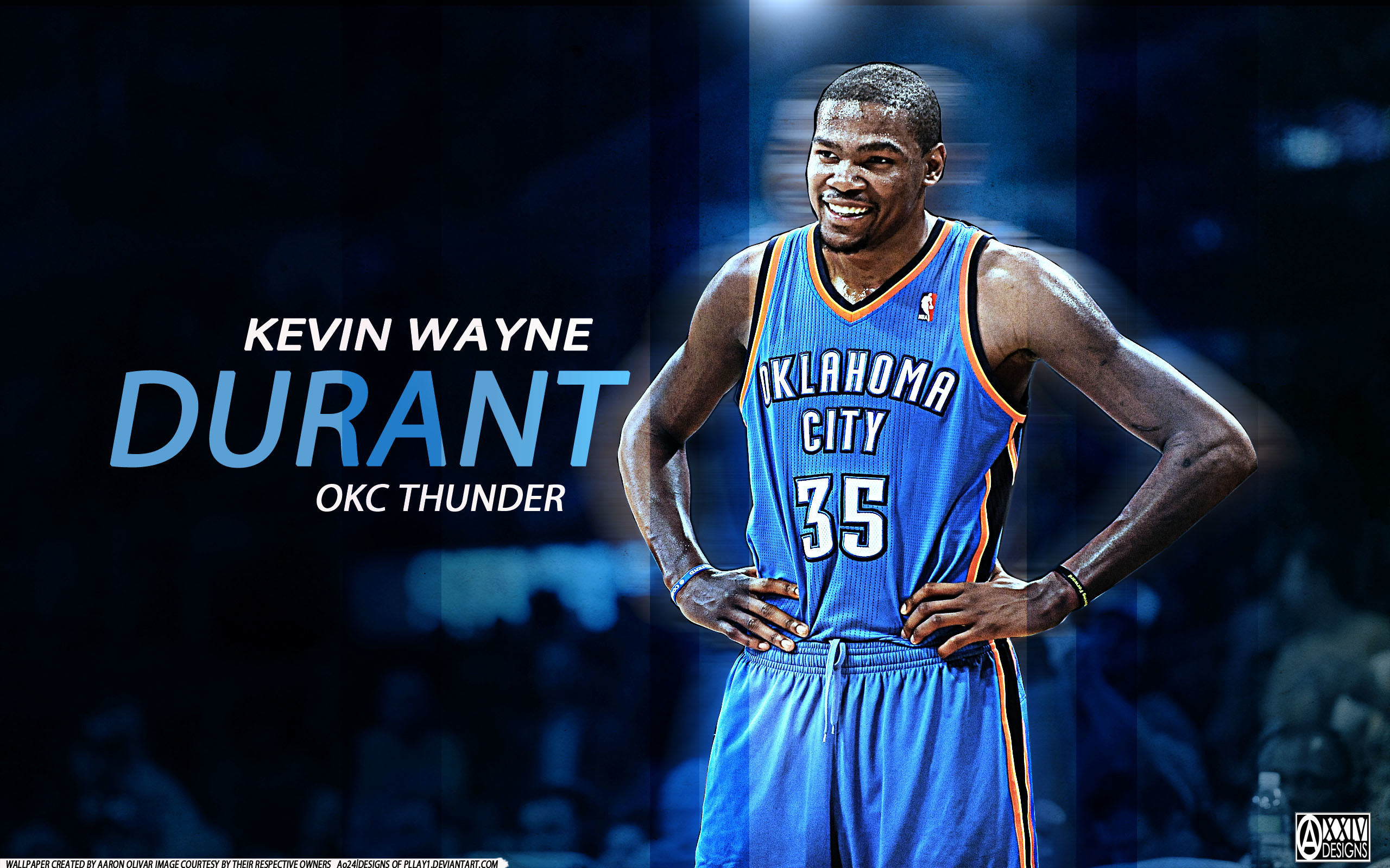 2560x1600  Kevin Durant wallpapers for iphone.