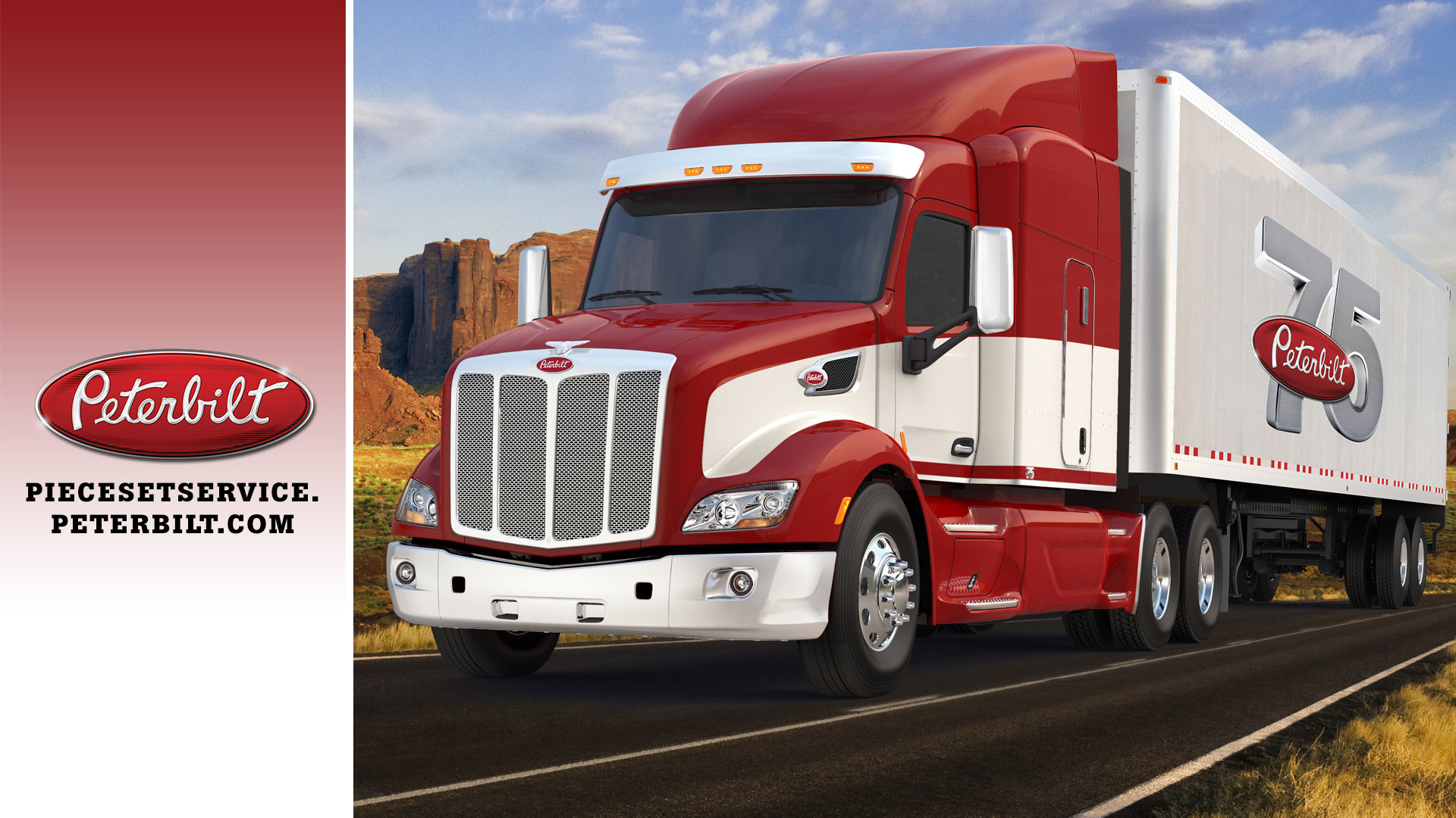1920x1080 peterbilt-jun14-wallpaper-fr-.jpg ...