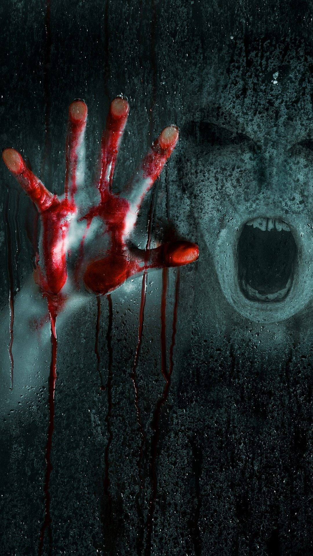Creepy wallpapers for samsung - Scary wallpaper iphone ...
