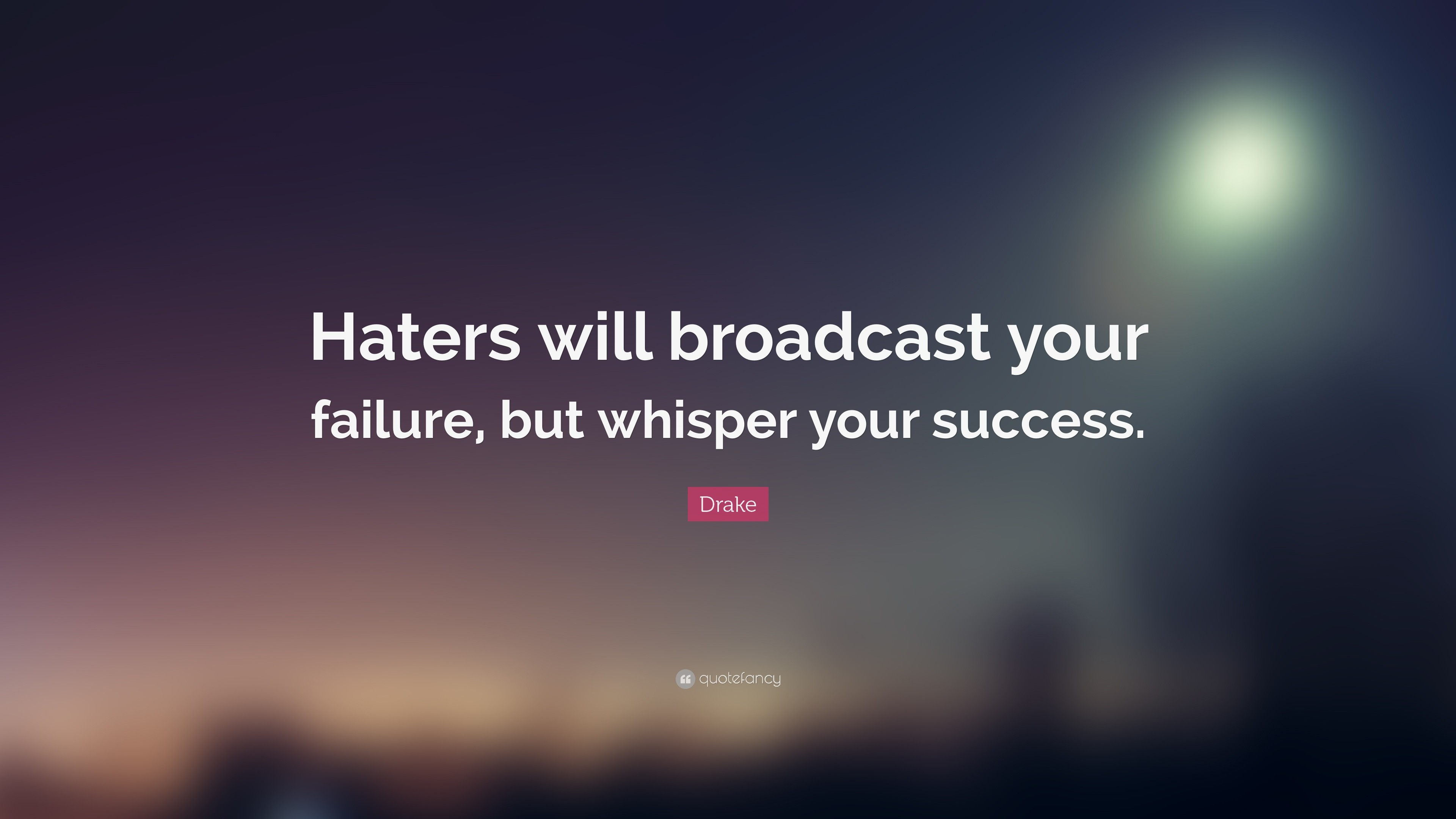 2048x1425 YouTube Haters Wallpapers 42 Beautiful