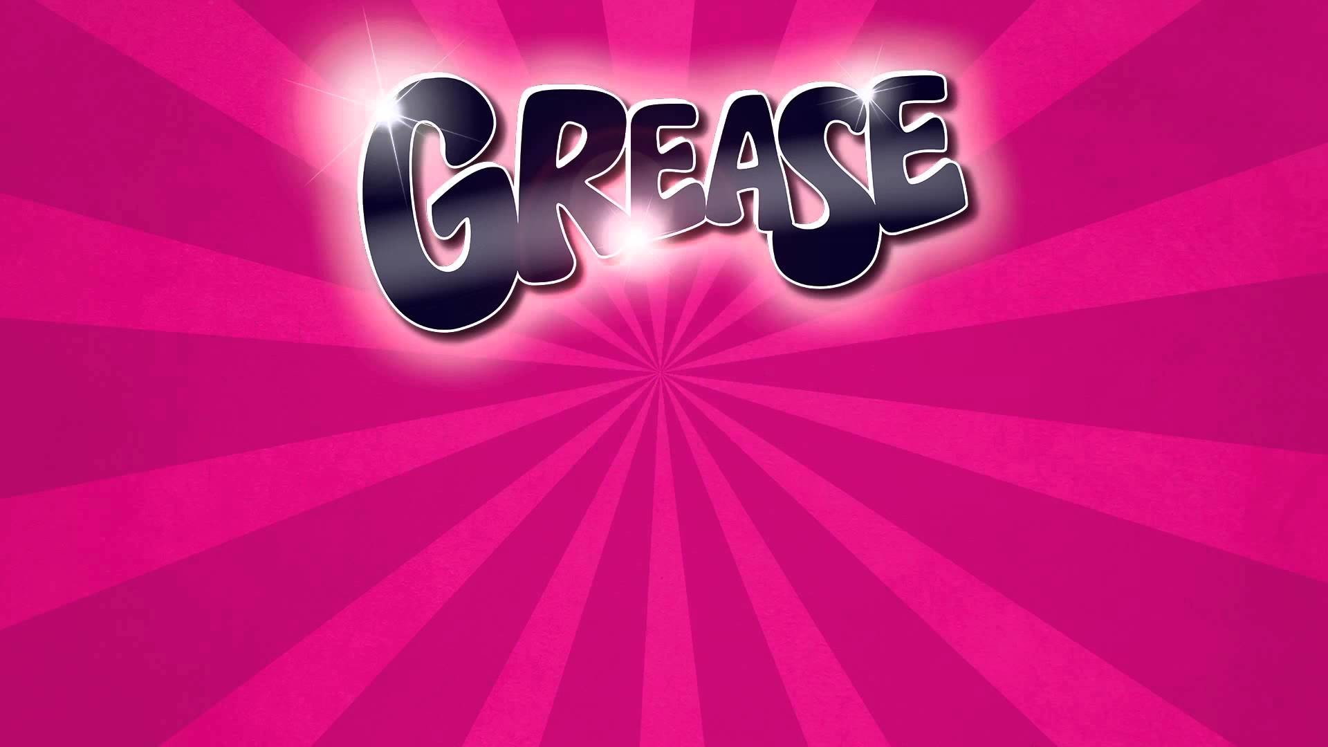1920x1080 Best 25 Grease the musical ideas on Pinterest | Where was grease ... Grease  Wallpapers ...
