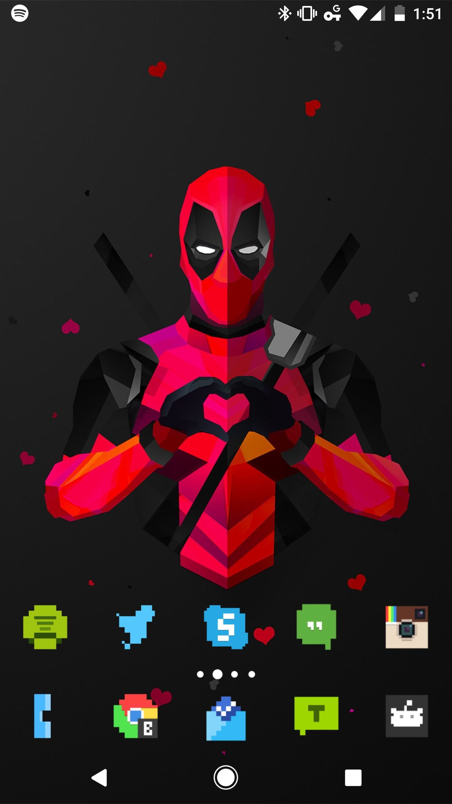 Amoled Wallpapers 81 Images