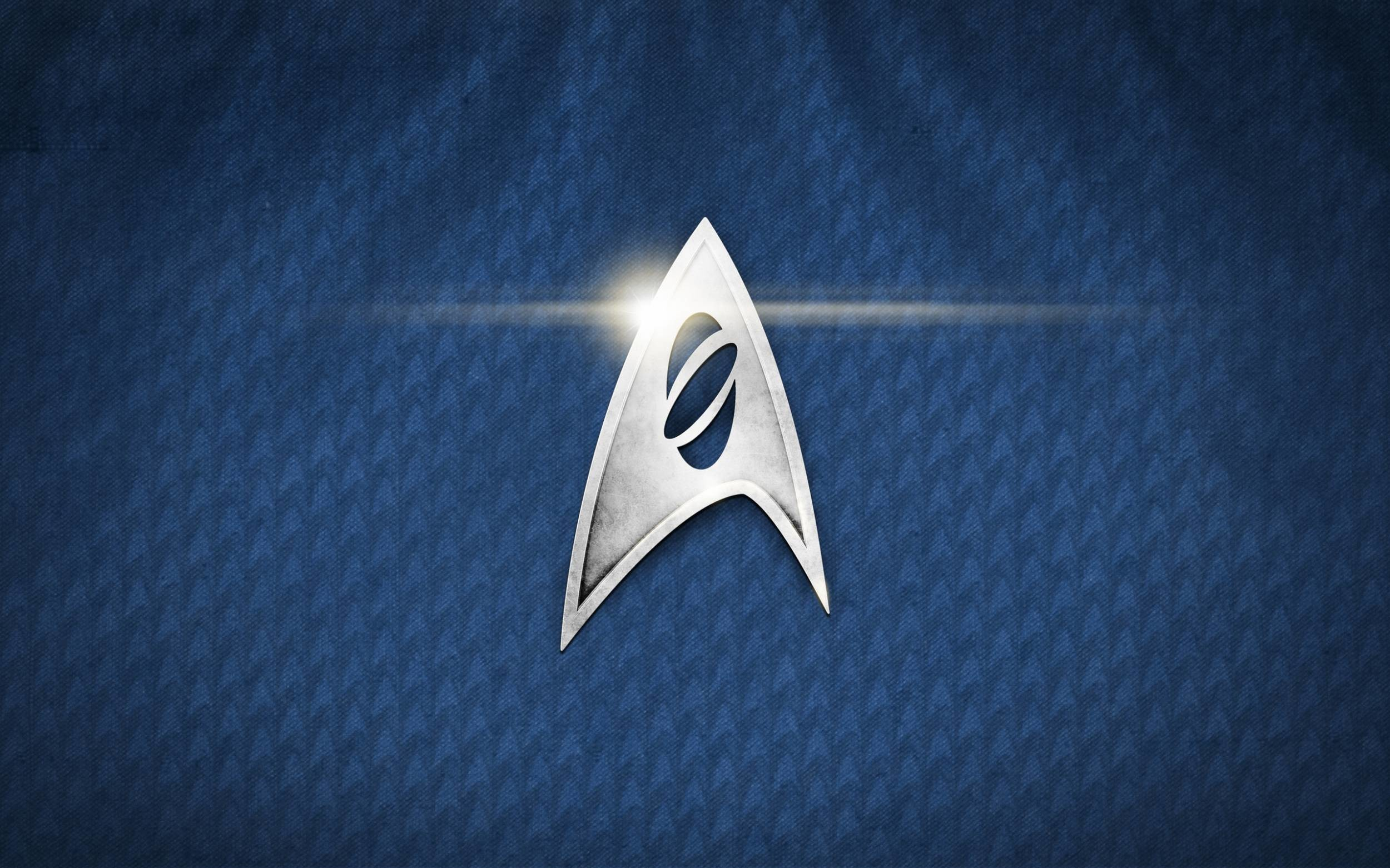 2500x1562 1920x1200 Star Trek Desktop Wallpapers | Star Trek HD Pictures