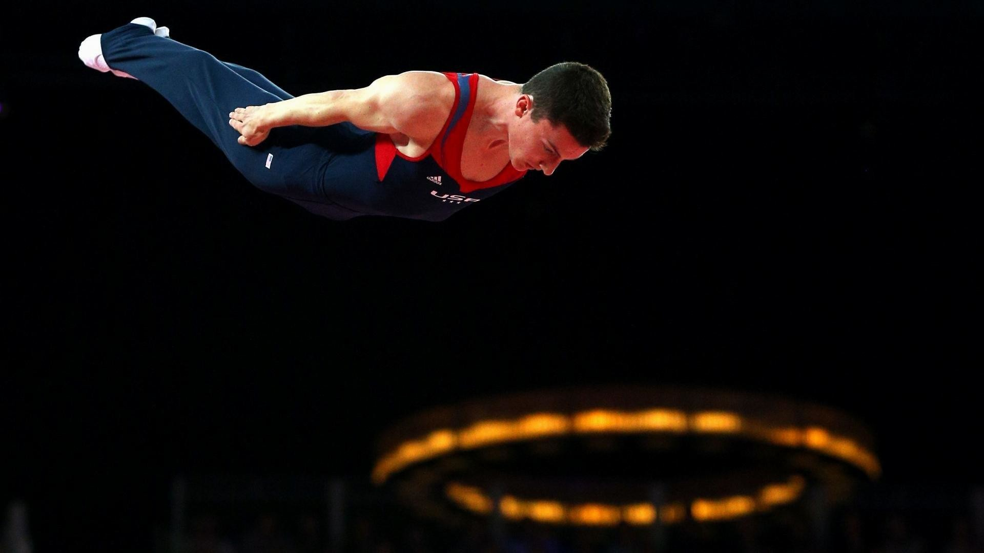 1920x1080 Wallpaperwiki Gymnastics Picture Free Download PIC WPE007399