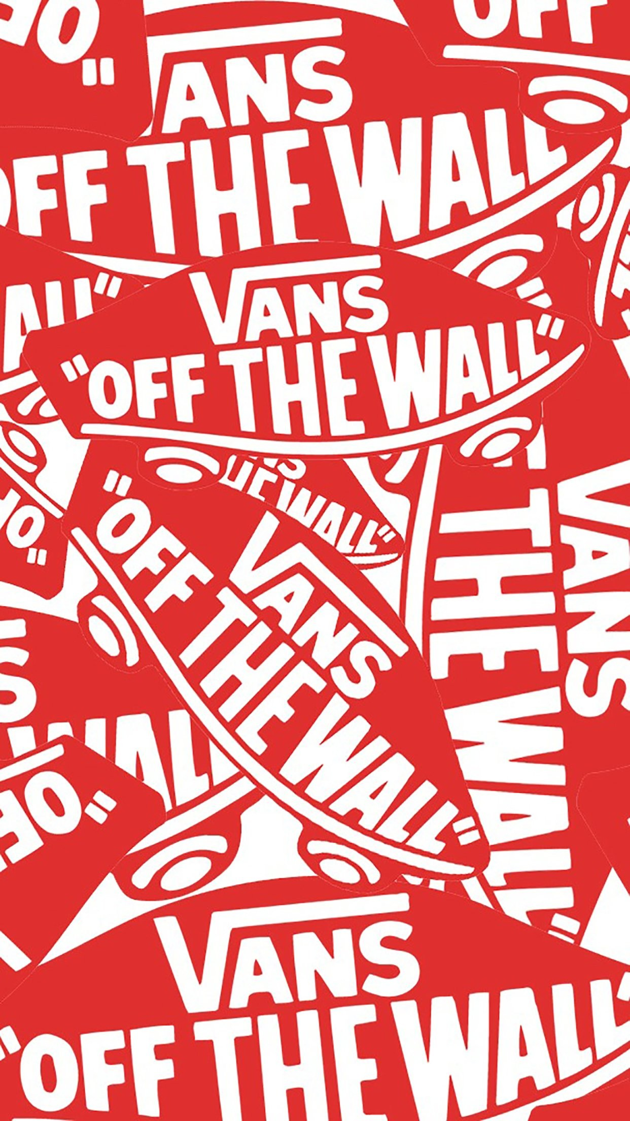 Vans Wallpaper Iphone Hd 61 Images