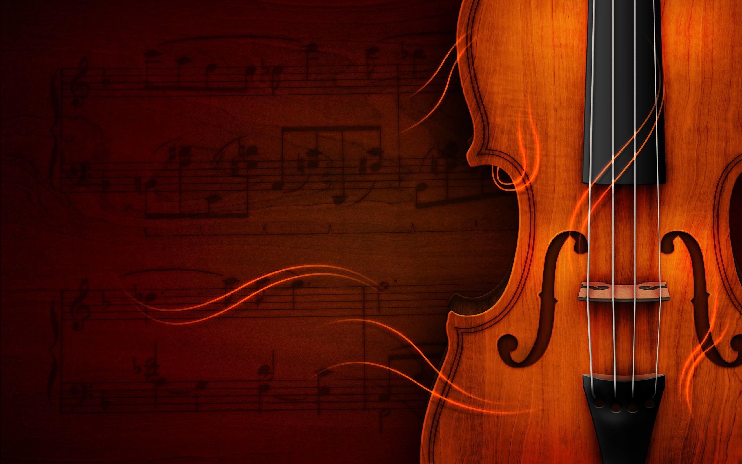 Piano And Violin Wallpaper 62 Images