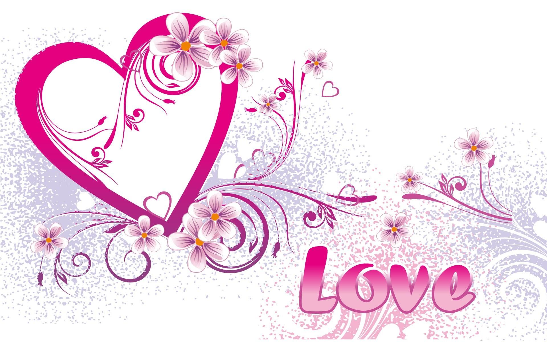 2560x1440 desktop screensaver button - Valentines Day Screensavers