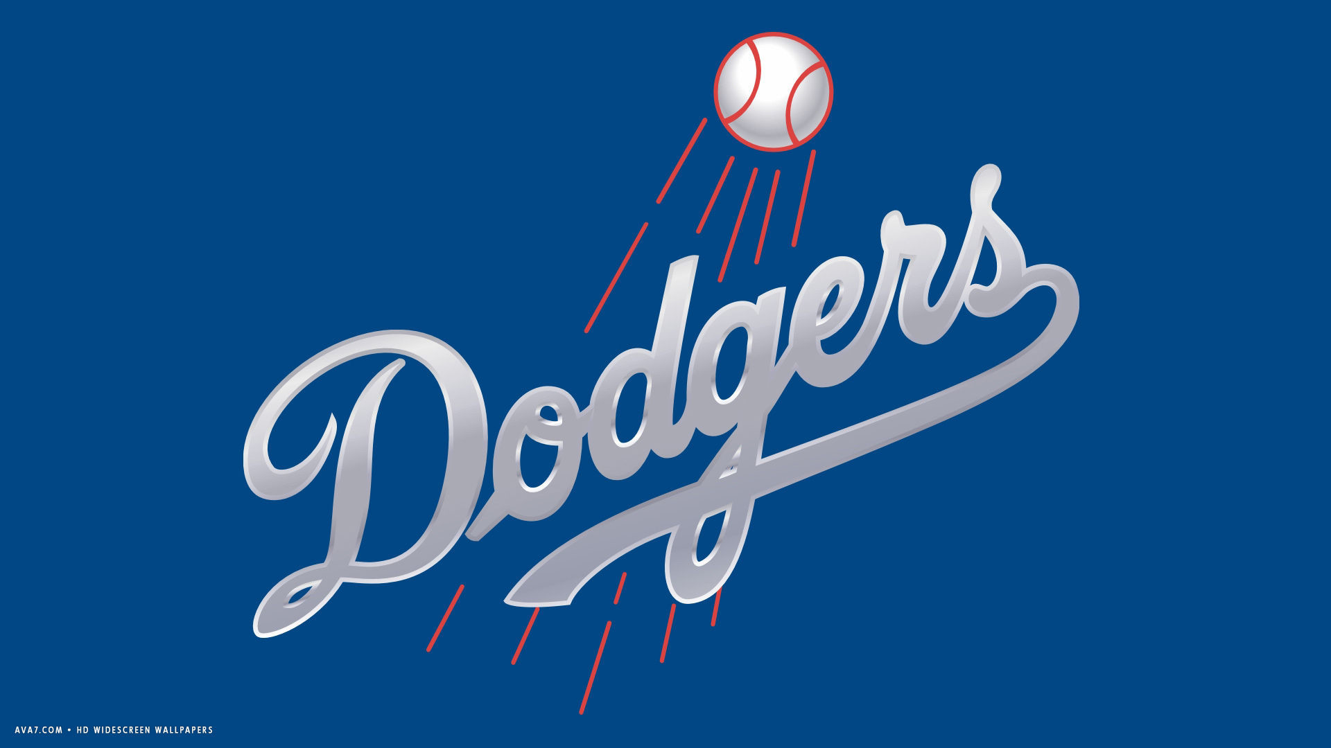 1920x1080 los angeles dodgers mlb baseball team hd widescreen wallpaper