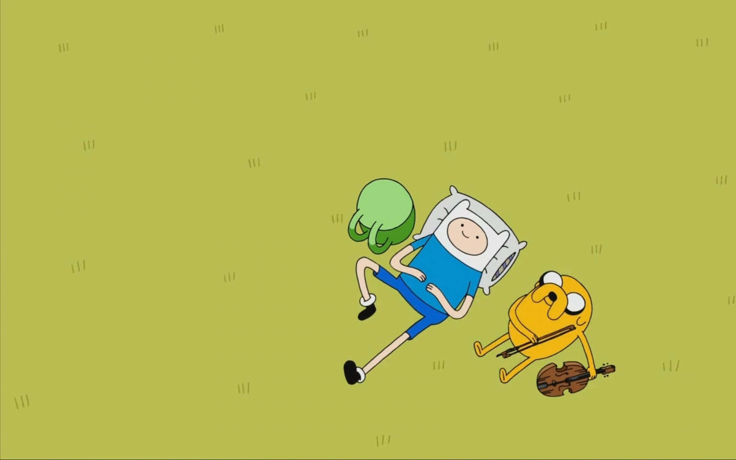 2560x1600 Bmo Wallpapers Hd Lovely Adventure Time Wallpapers Hd Wallpaper