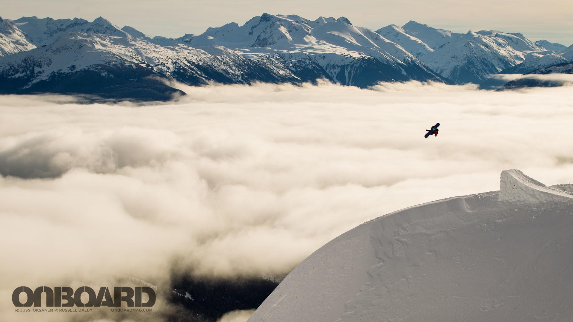 Wallpaper Hd Snowboarding Wallpaper Iphone: Snowboarding Wallpaper (74+ Images