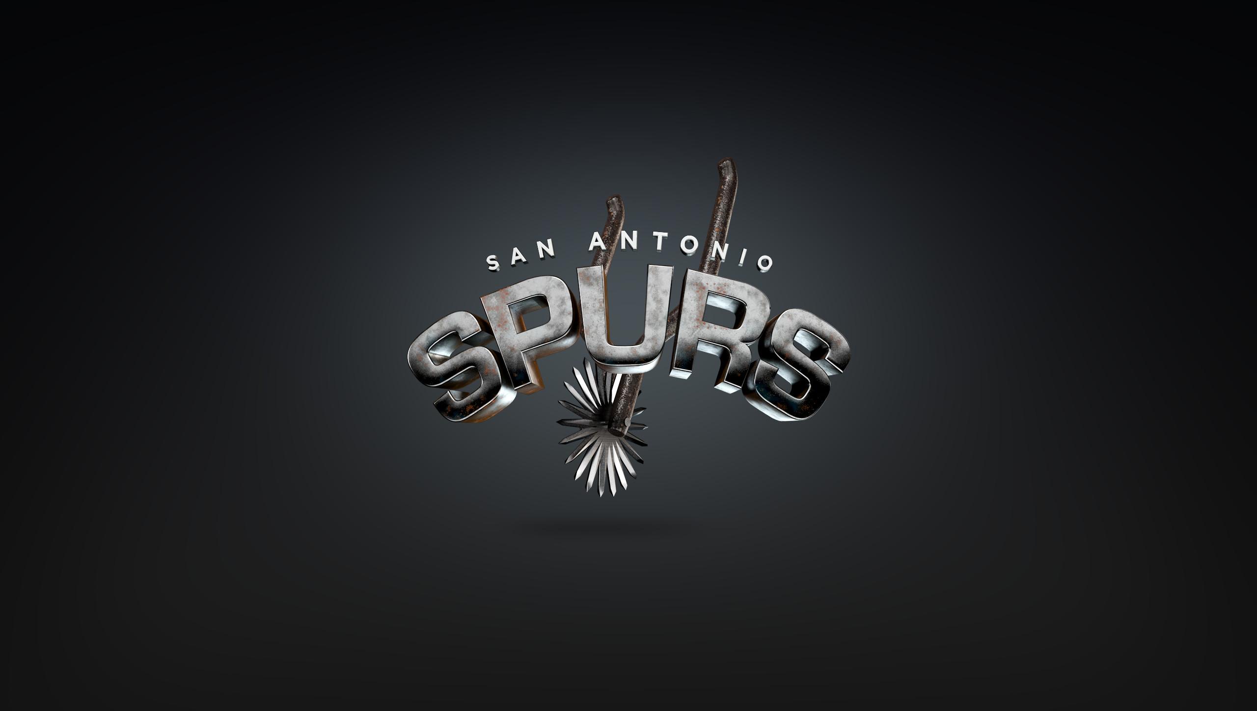 San Antonio Spurs Wallpaper