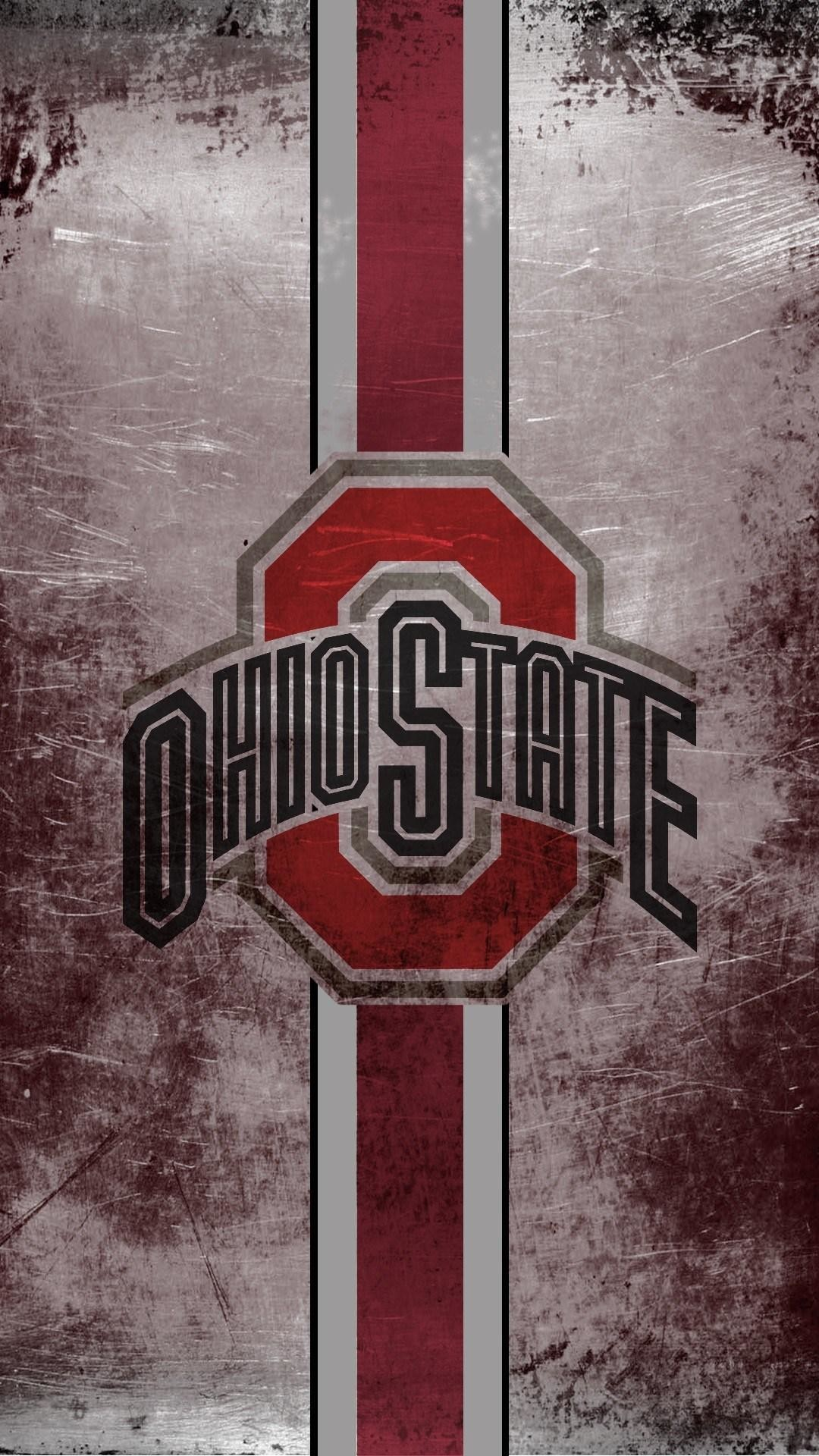 1080x1920 Ohio state football wallpaper find wallpapers for free jpg   Background black ohio state wallpaper football