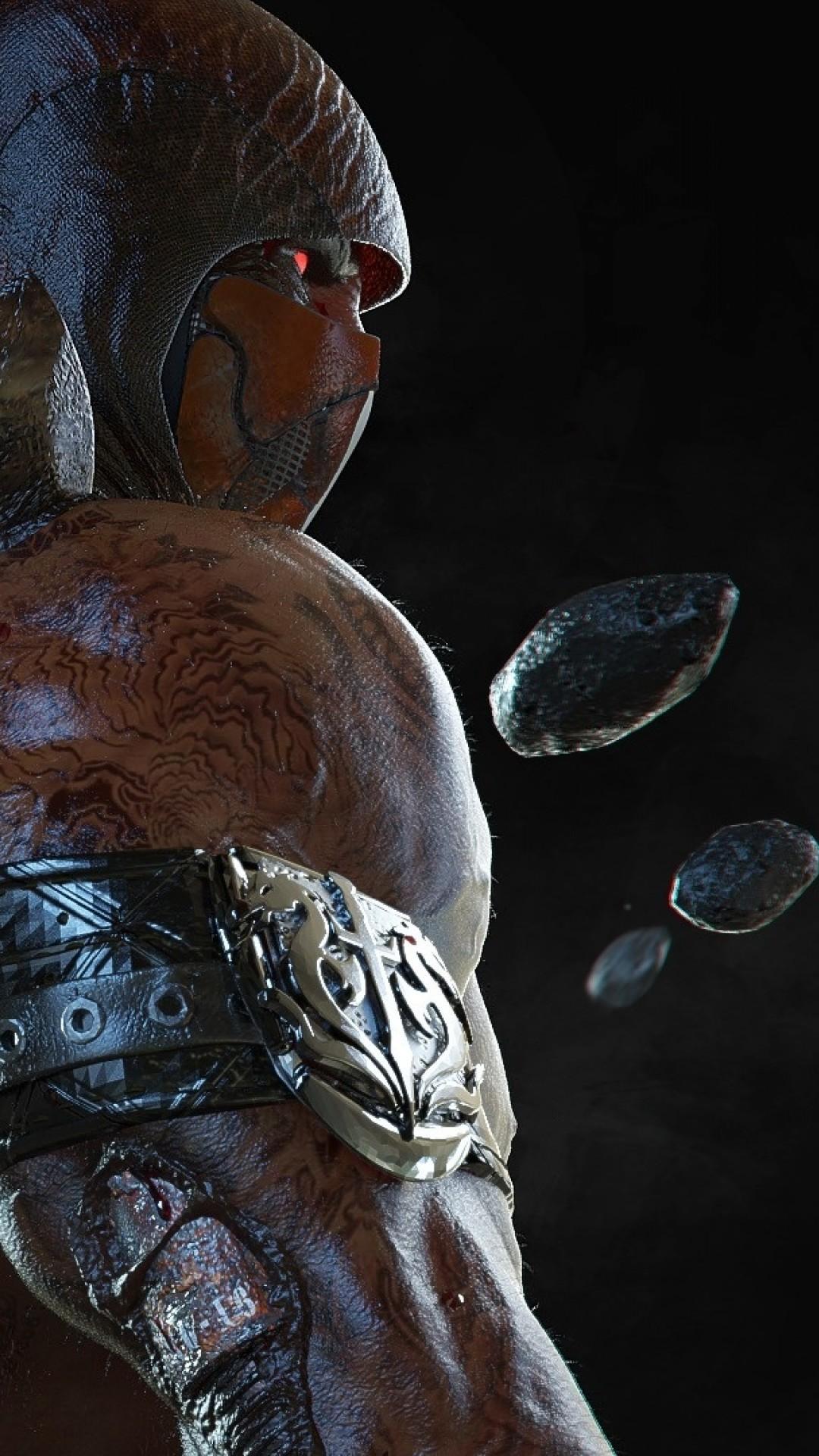 223 best Sindel images on Pholder | Mortal Kombat