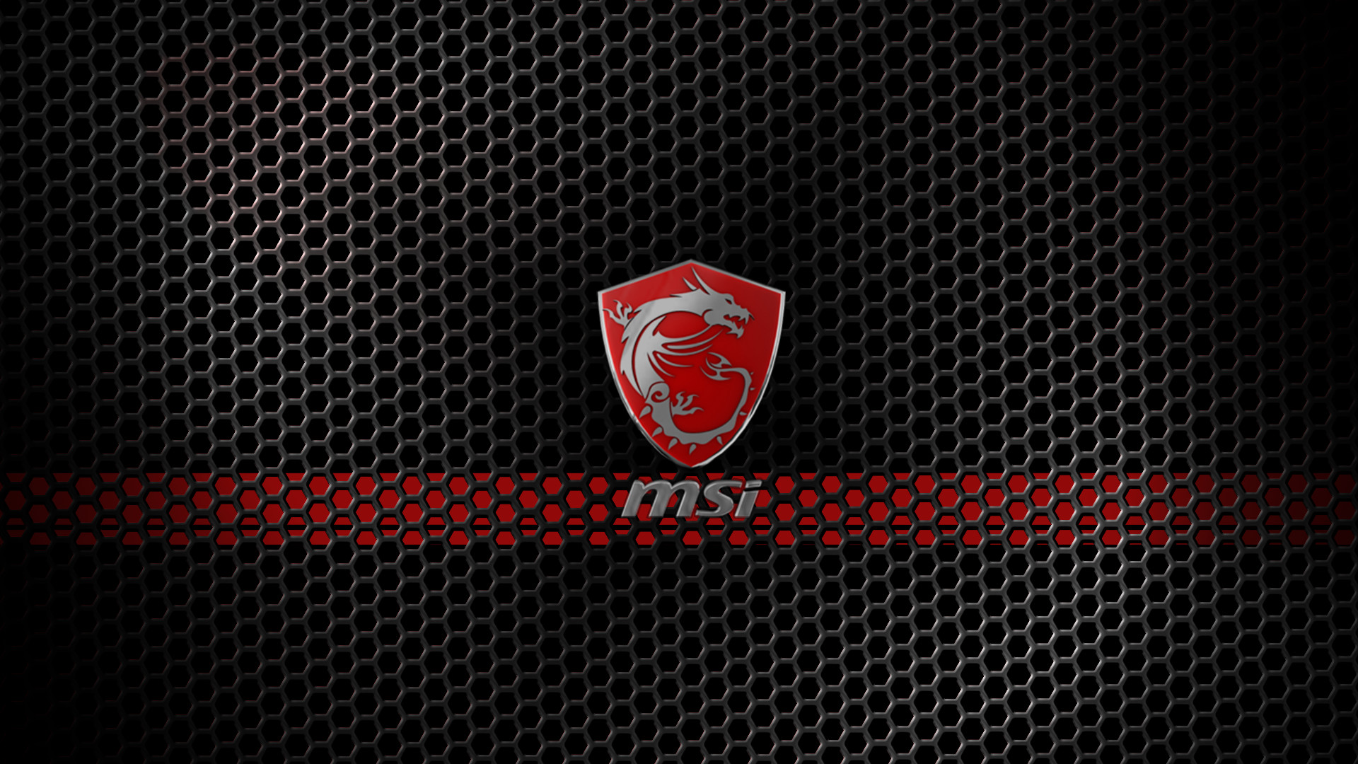 1920x1080 awesome MSI Laptop Background Collections - Set 2 | MSI Laptops Backgounds  Singapore - SG | Pinterest | Digital marketing