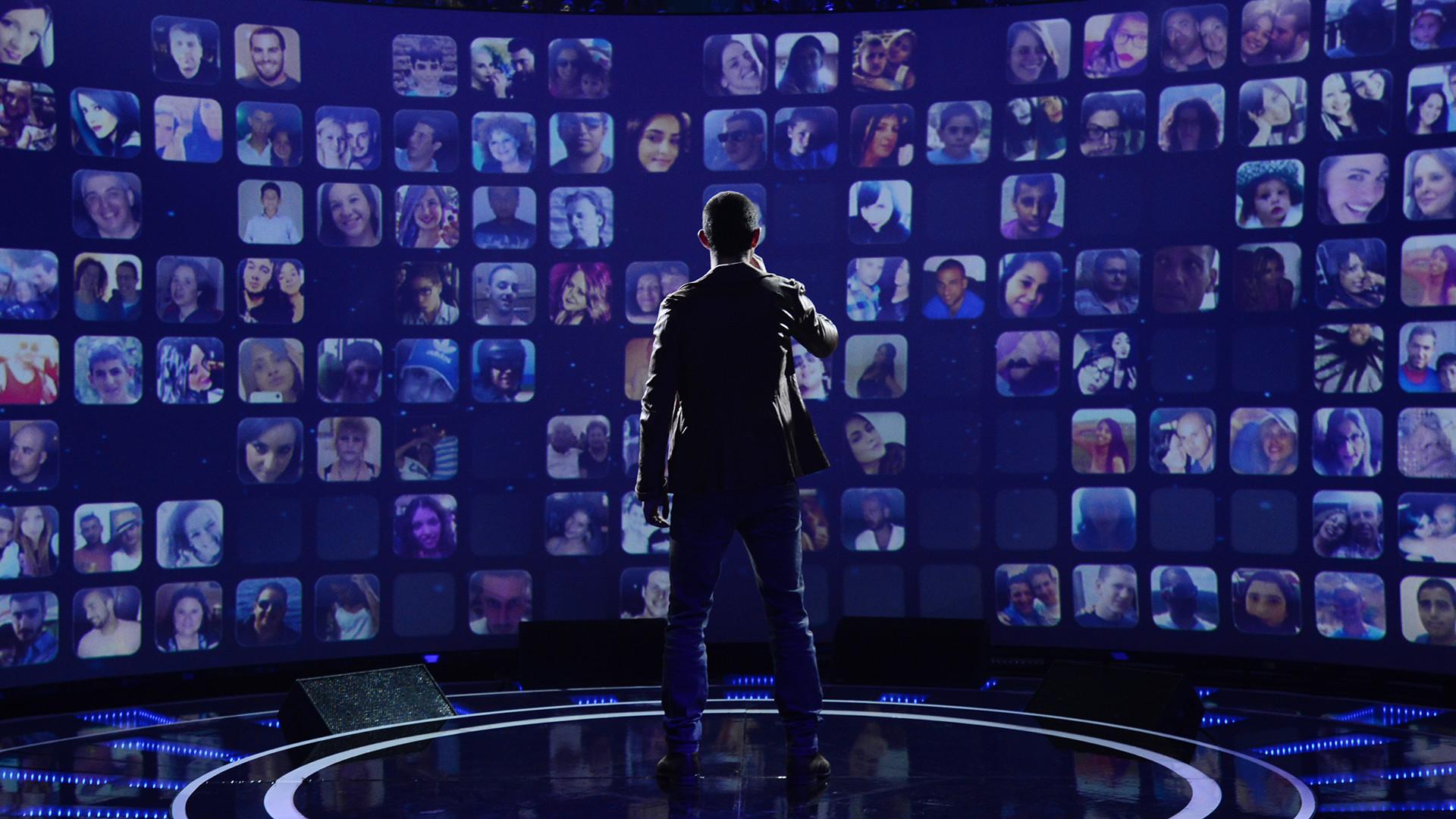 Live Tv Hd Wallpaper 71 Images
