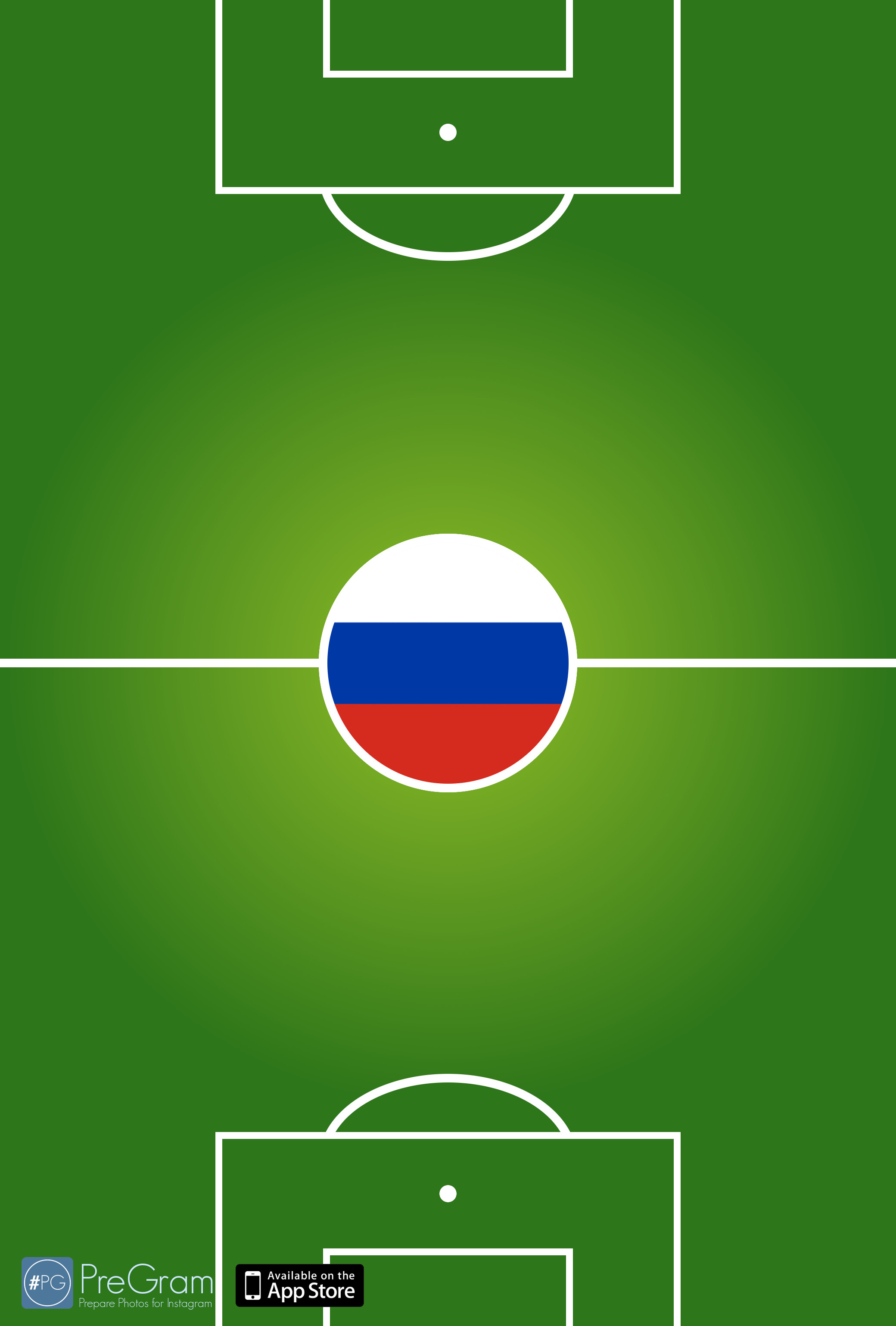 2080x3076 ... New Russia Football Team Images, View #5319175 Russia Football Team  Wallpapers ...