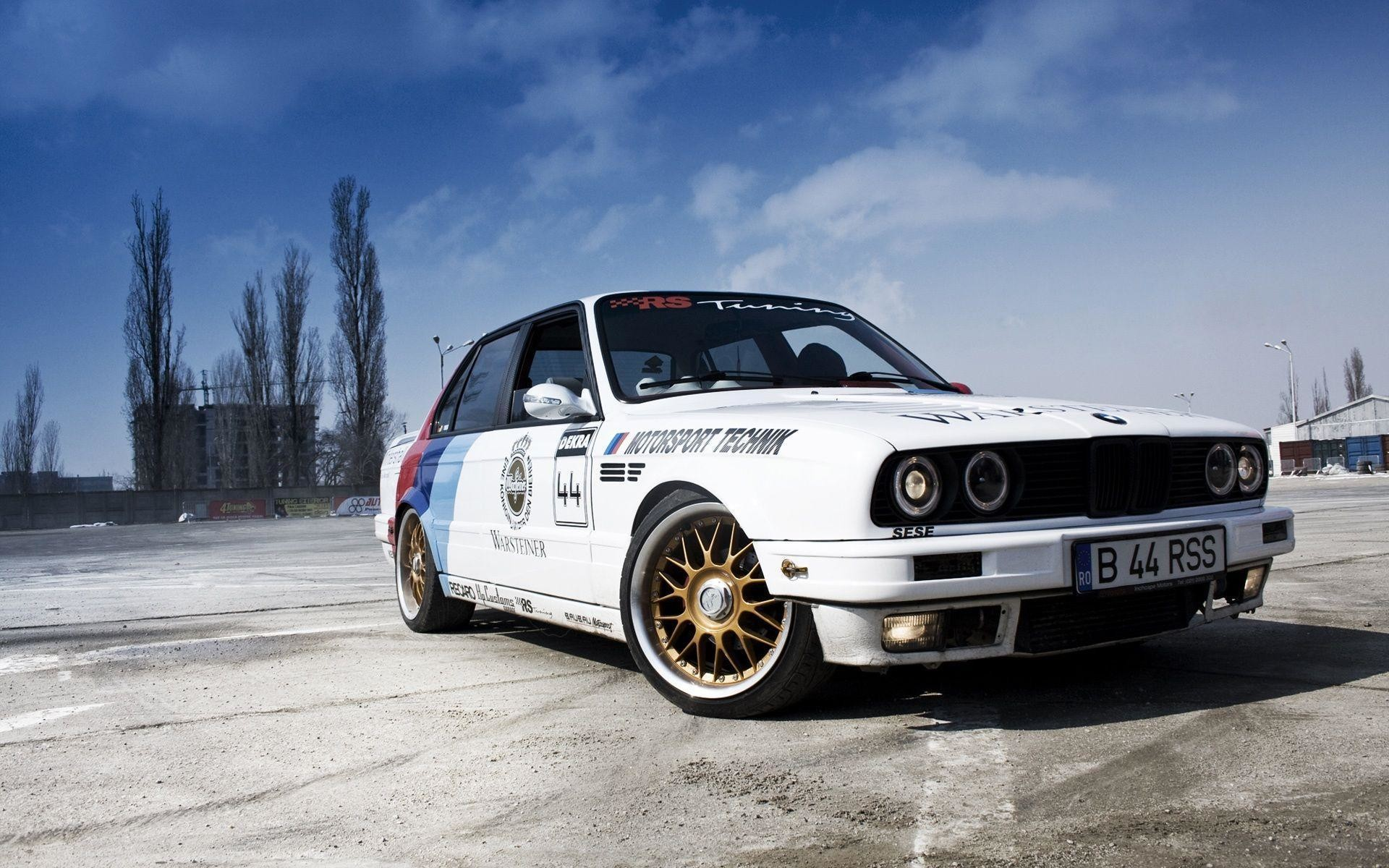 Res: 1920x1200, Bmw E30 Wallpapers Wallpaper Cave 3 Series Convertible