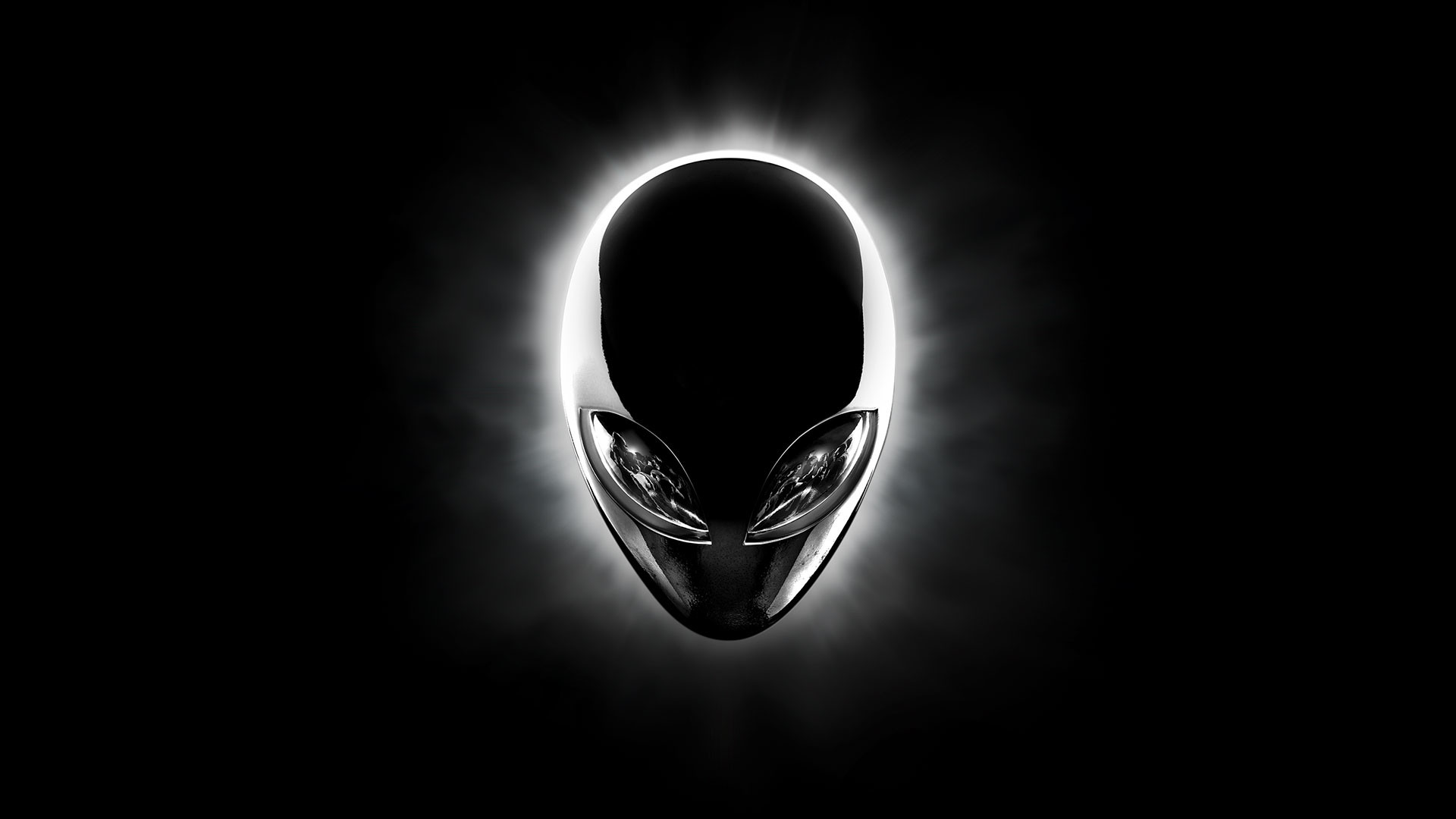 Alienware Wallpaper 1080p (70+ images)
