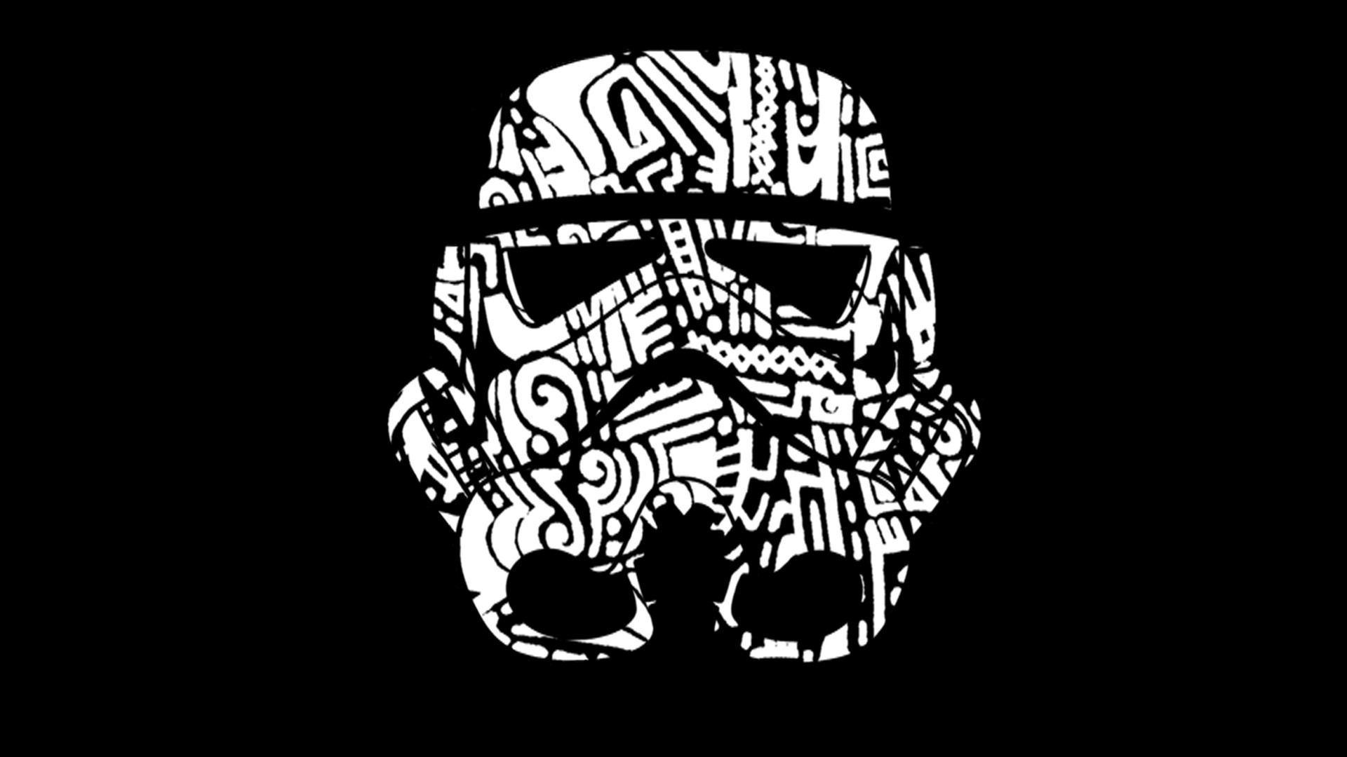 Star Wars IPhone Wallpaper HD (84+ Images