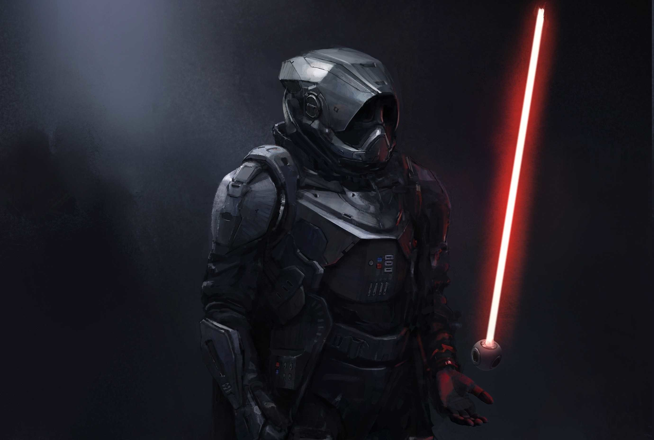 2761x1857 Res: 1920x1200, Star Wars Sith Wallpapers Picture For Free Wallpaper.  1920x1200 Star ...
