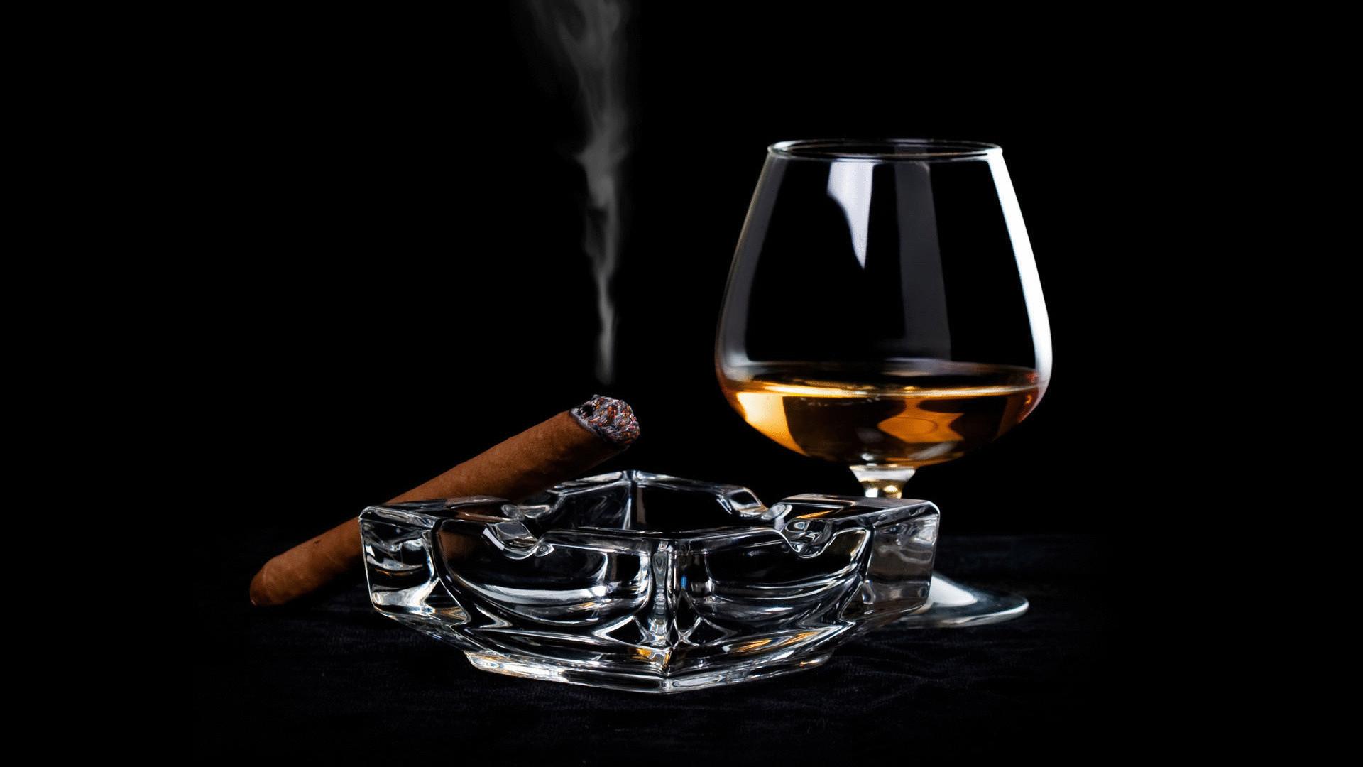 Cuban Cigar Wallpaper 63 Images
