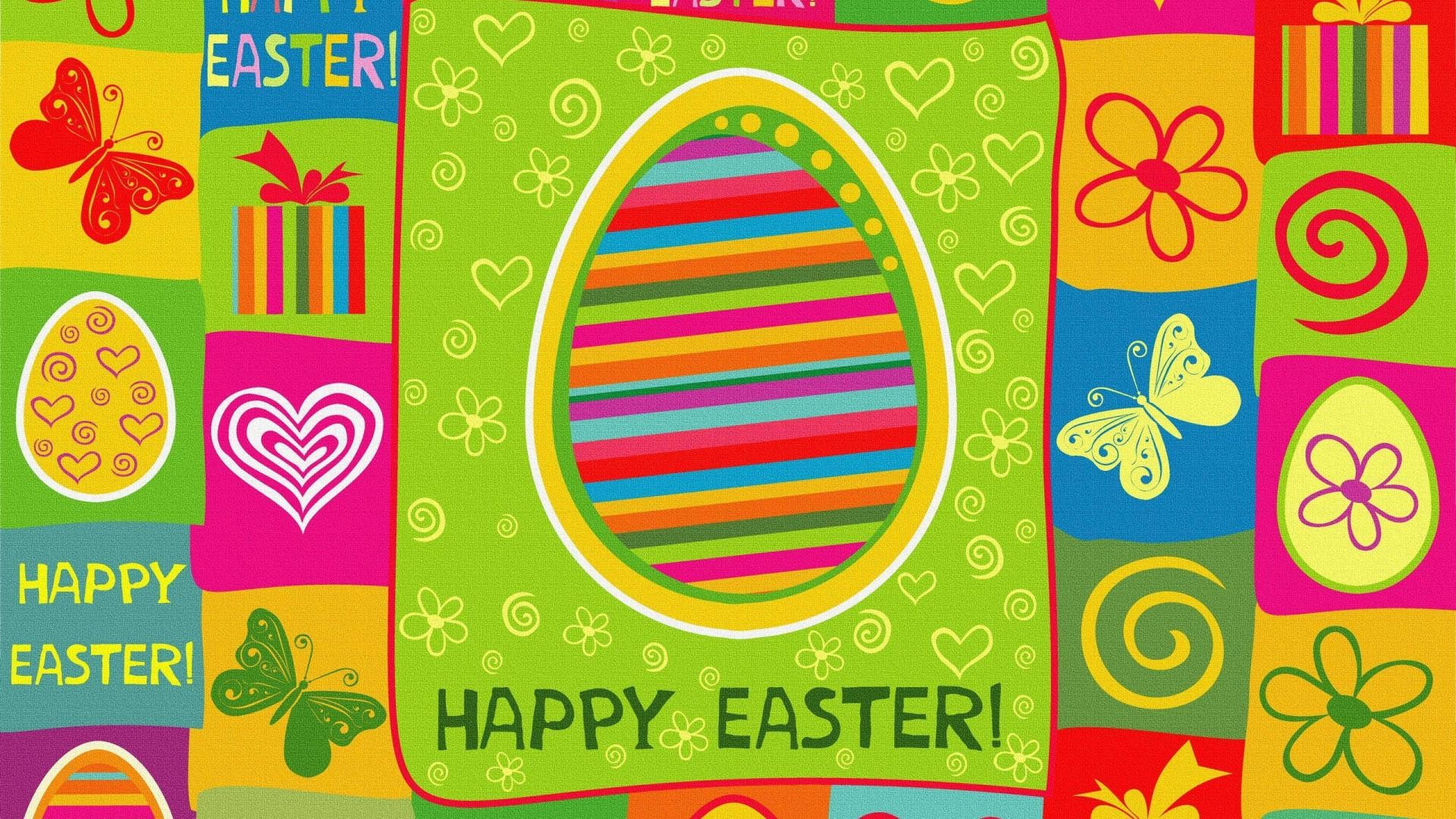 1920x1080 wallpaper for easter sunday happy easter day hd wallpaper