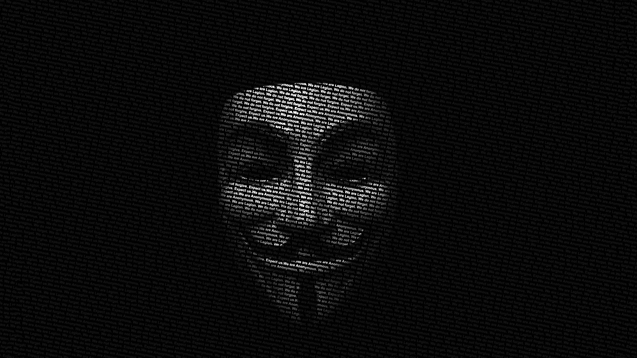 1920x1200 V For Vendetta Wallpapers HD