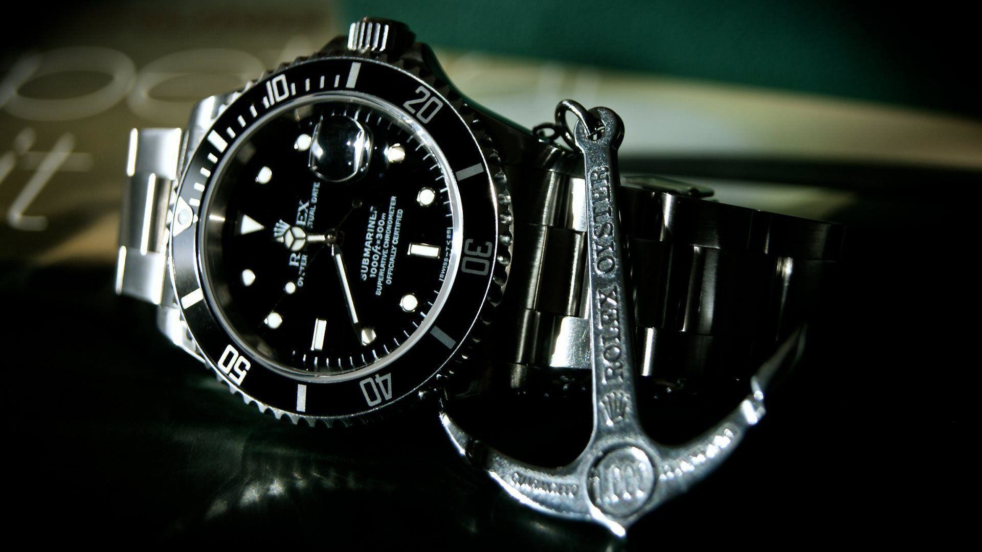 1920x1080 Tudor, Rolex, Breitling & Tag Heur Watches Wallpapers · 4K HD .