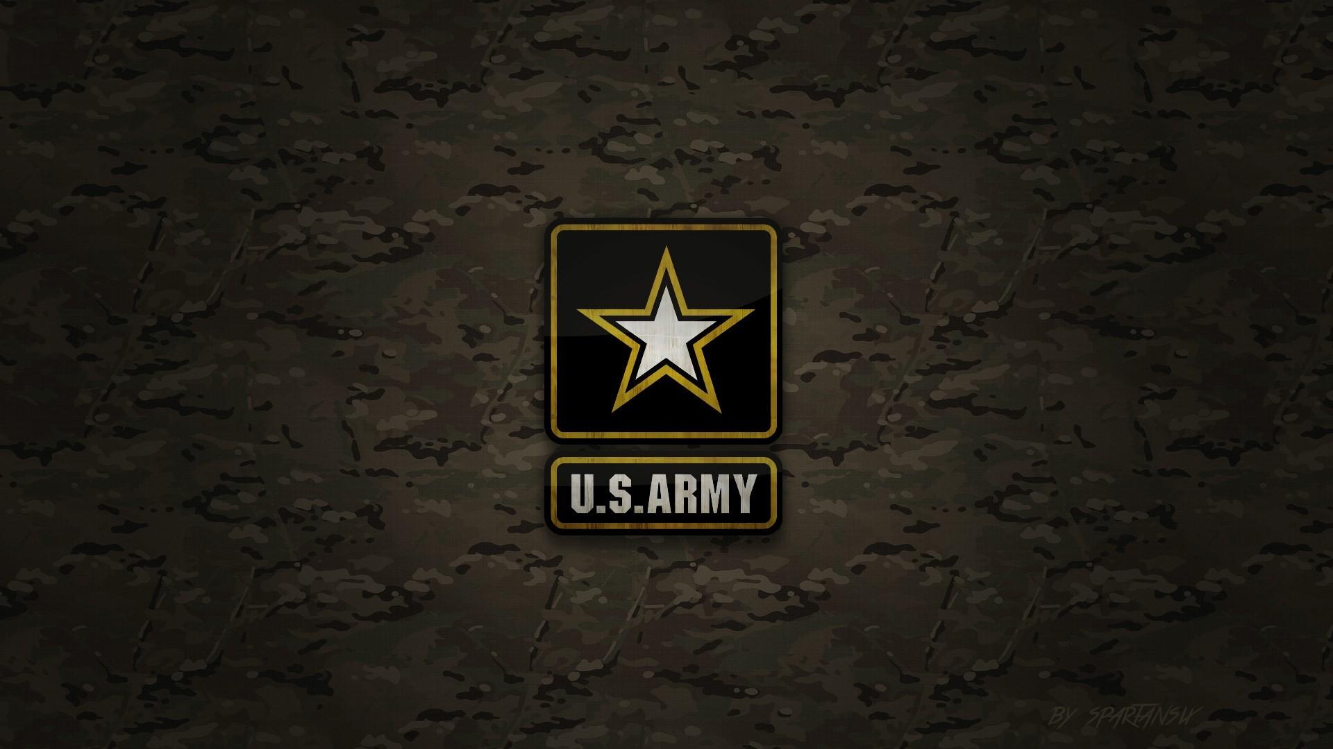 Us navy images logo wallpaper 54 images 3000x2000 ipad voltagebd Images