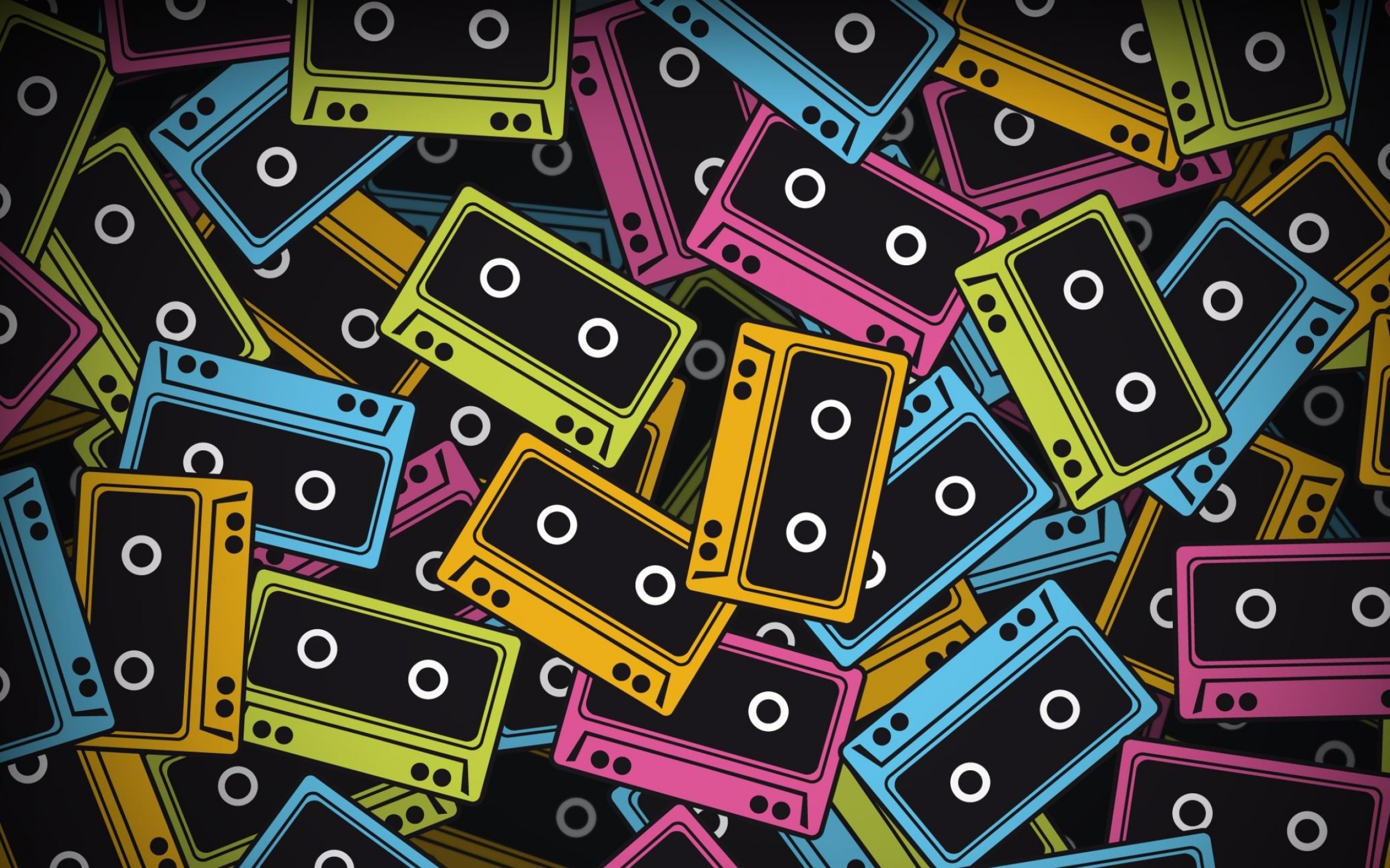 80s wallpapers 54 images for 80s wallpaper home