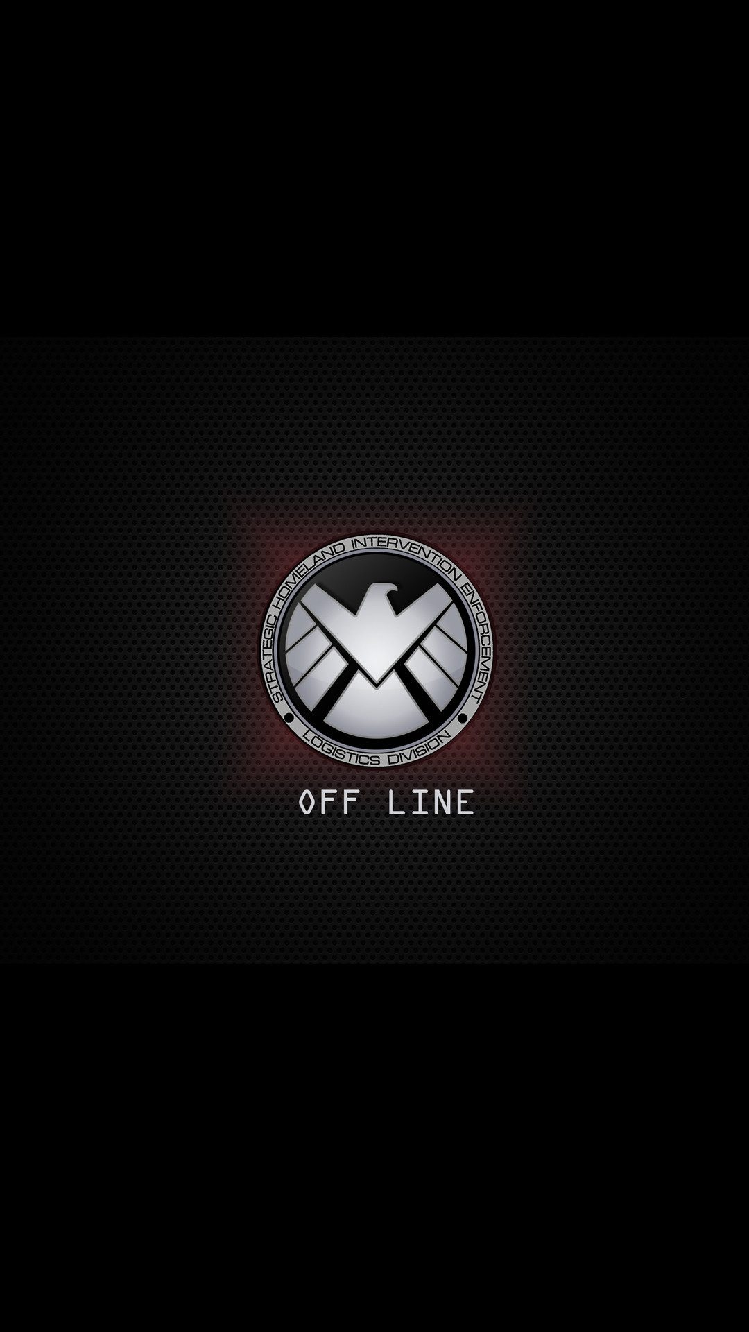 Marvel Shield Logo Wallpaper 77 Images